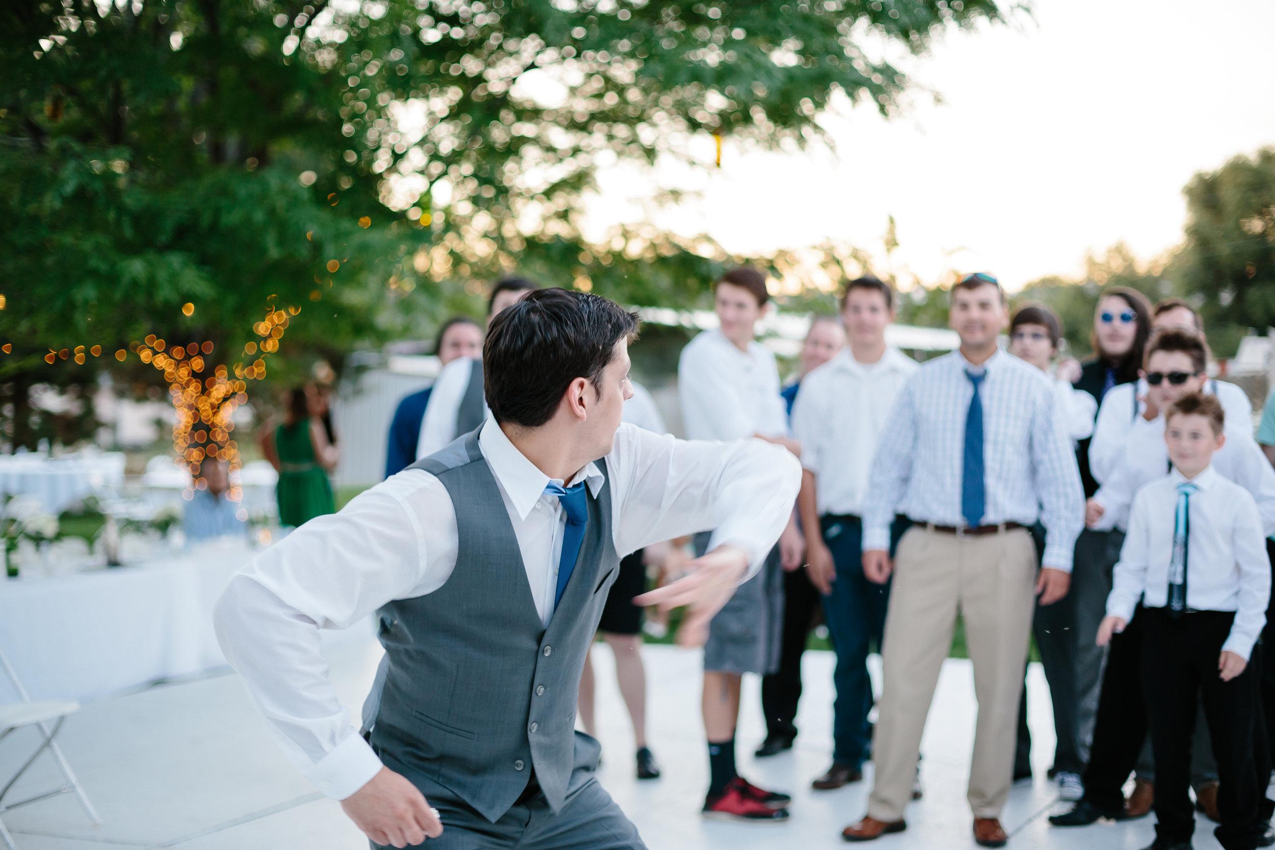 Jordan & Shantel Married - Idaho - Corrie Mick Photography-348.jpg