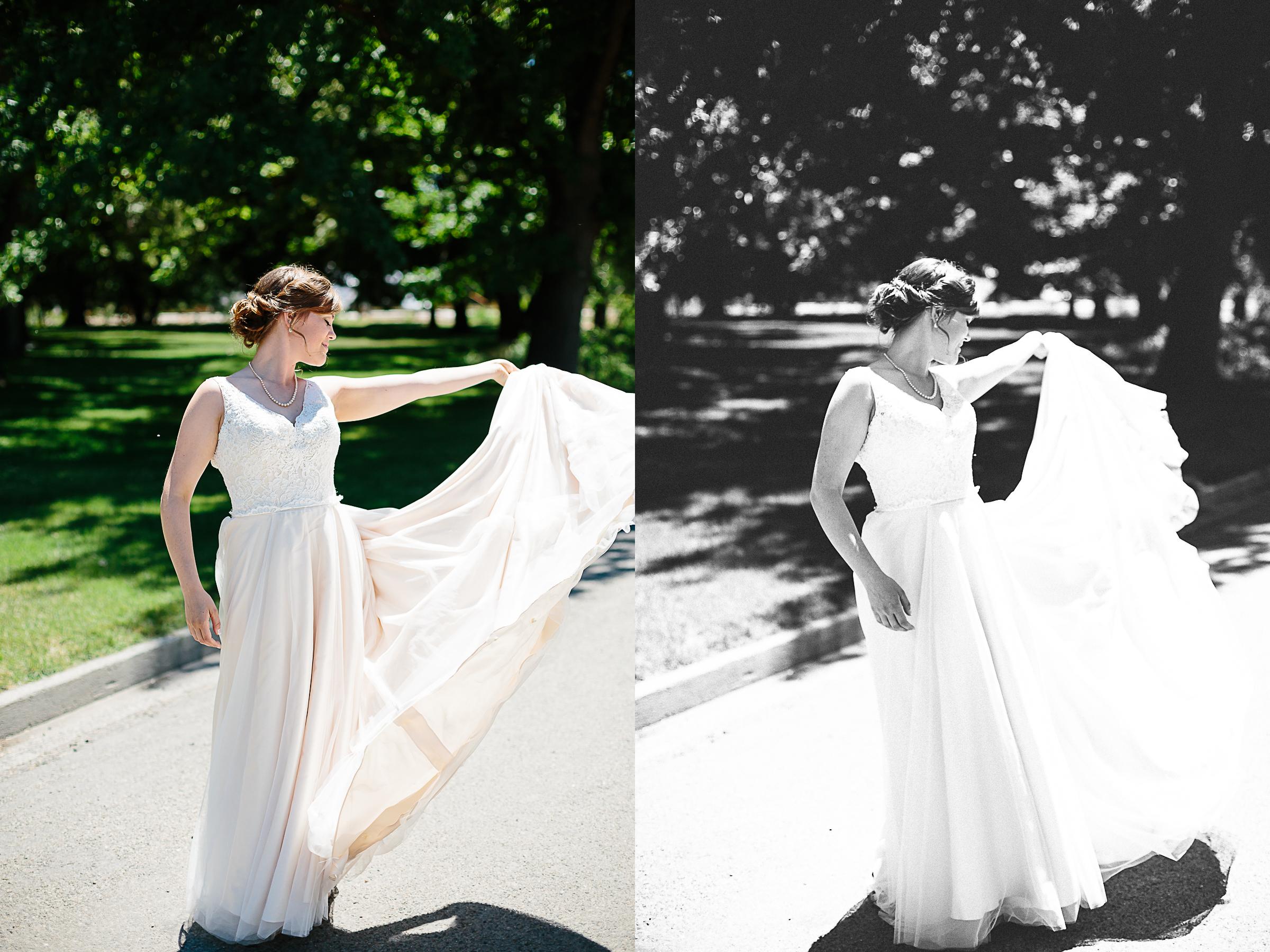 Shantel's Flowing Wedding Dress.jpg
