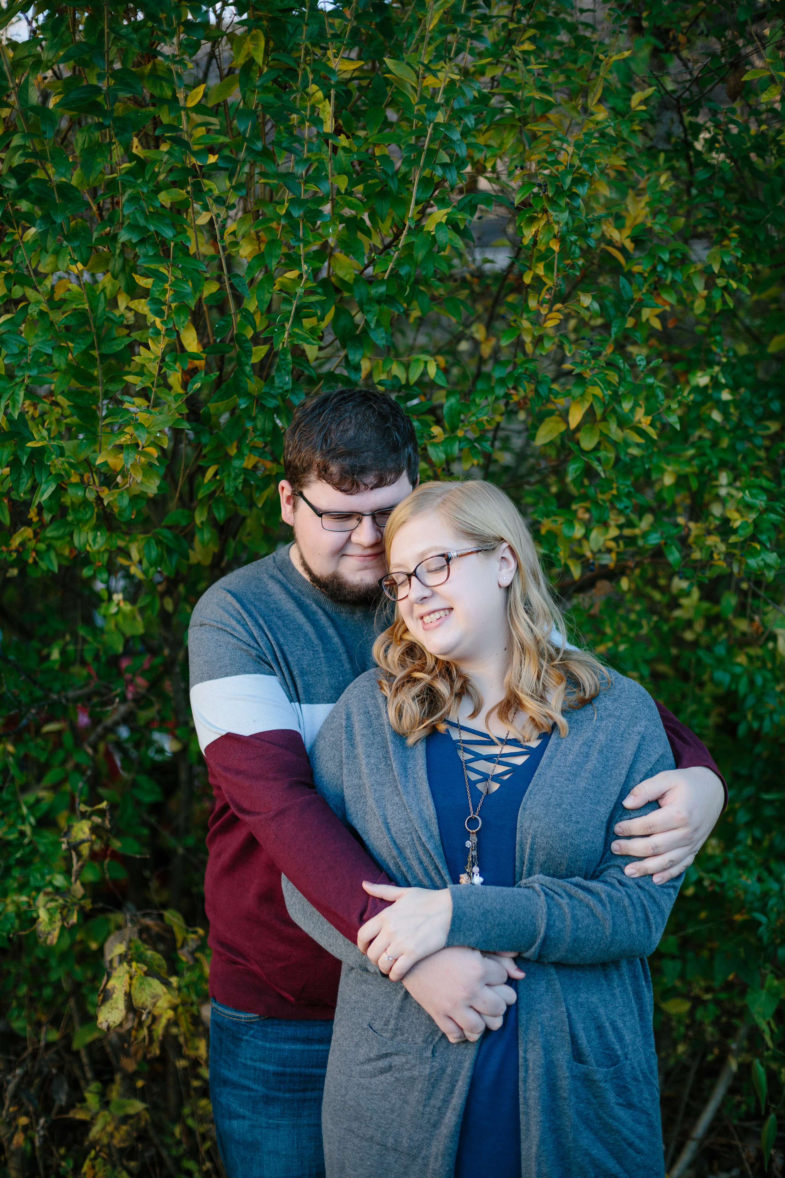 Ethan and Kayce Engaged - Corrie Mick Photography-2.jpg