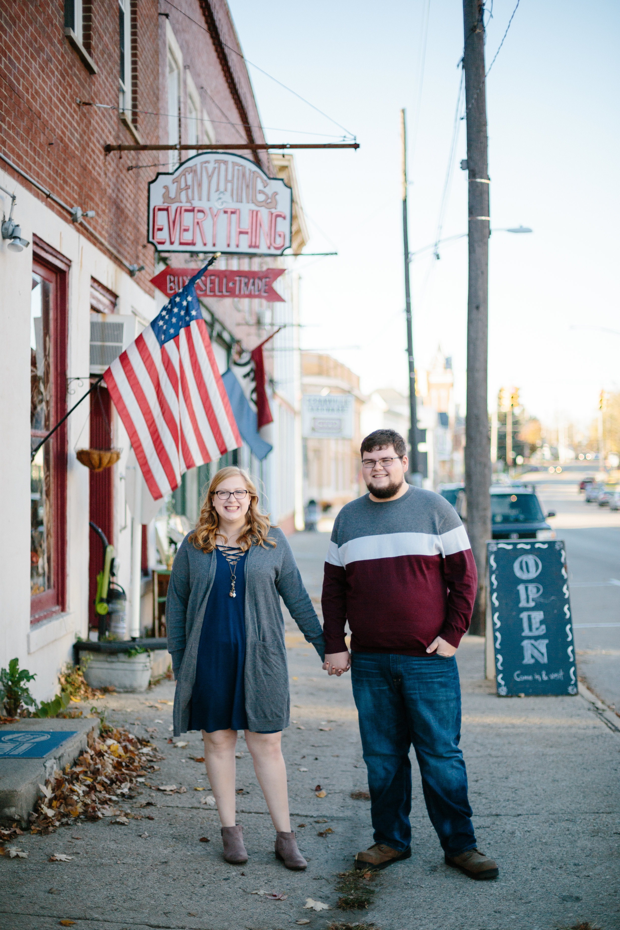 Ethan and Kayce Engaged - Corrie Mick Photography-6.jpg