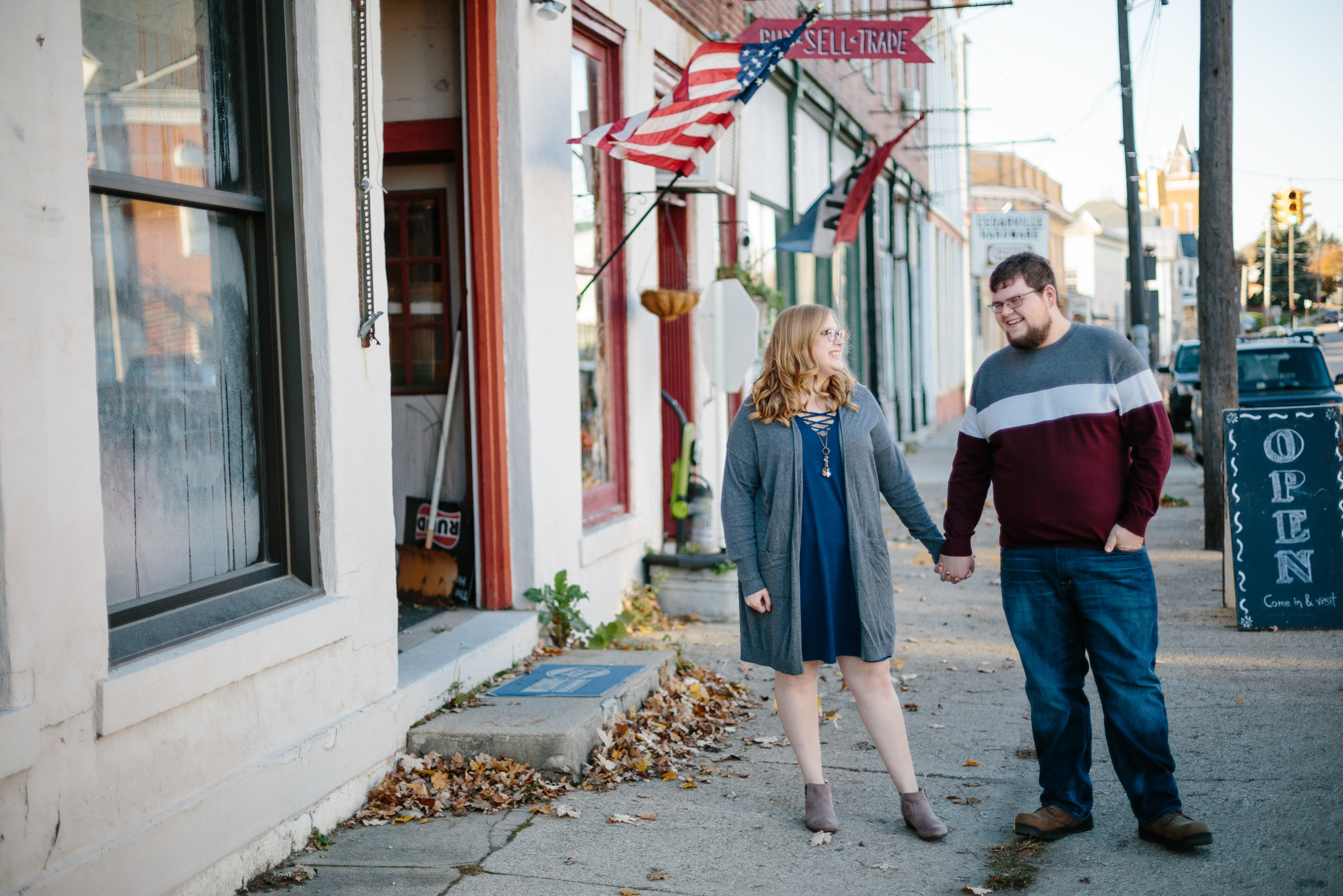 Ethan and Kayce Engaged - Corrie Mick Photography-8.jpg