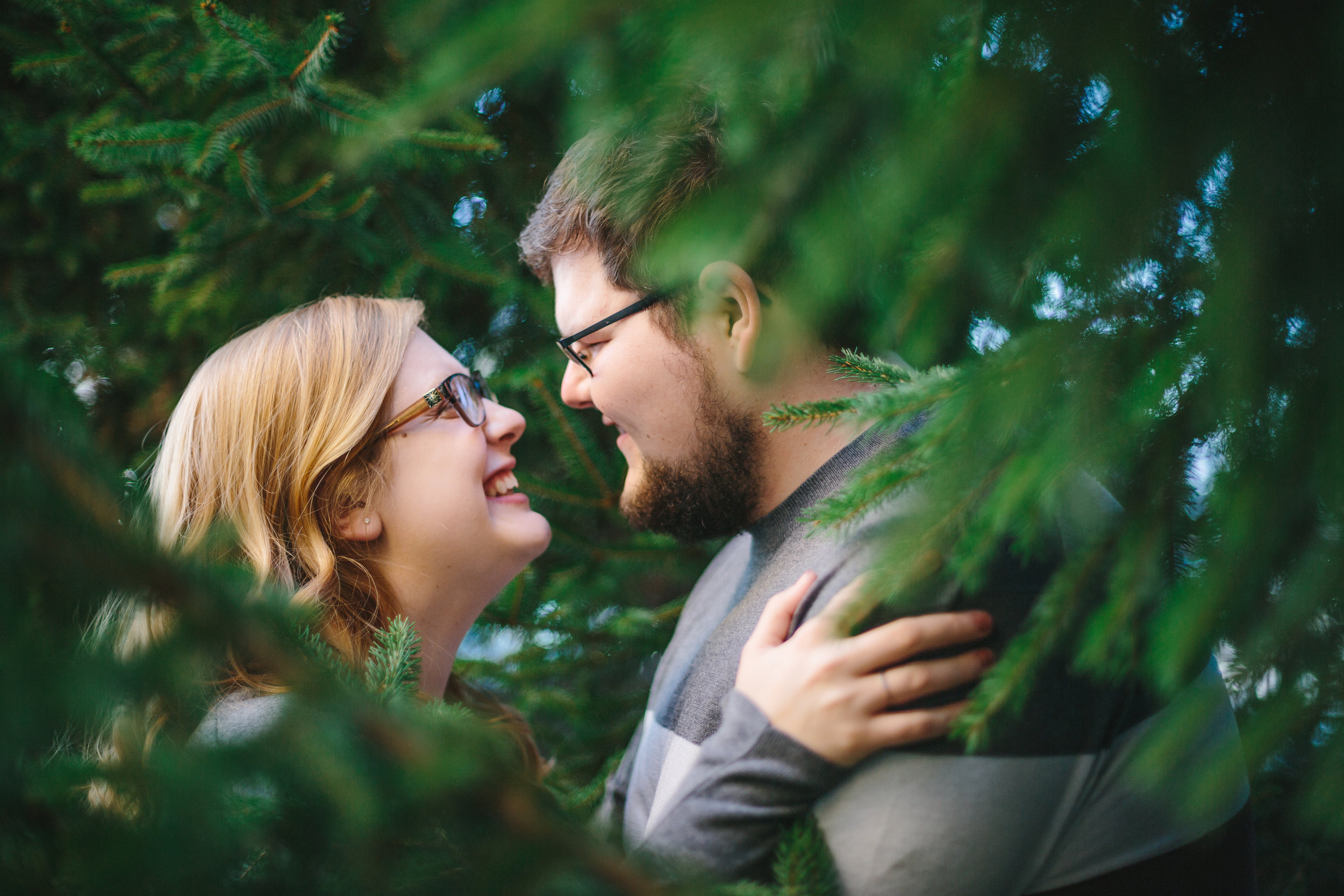 Ethan and Kayce Engaged - Corrie Mick Photography-13.jpg