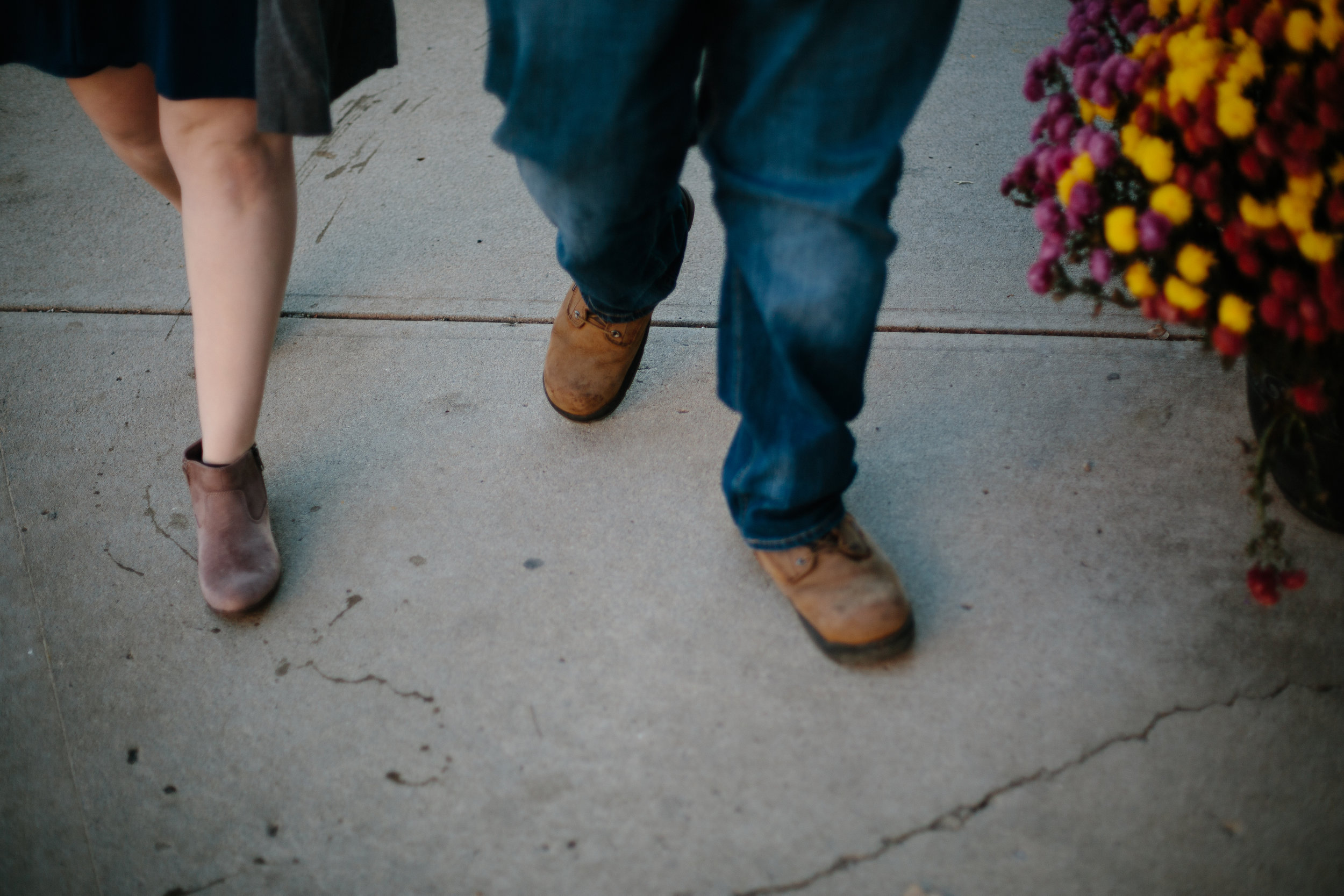 Ethan and Kayce Engaged - Corrie Mick Photography-22.jpg