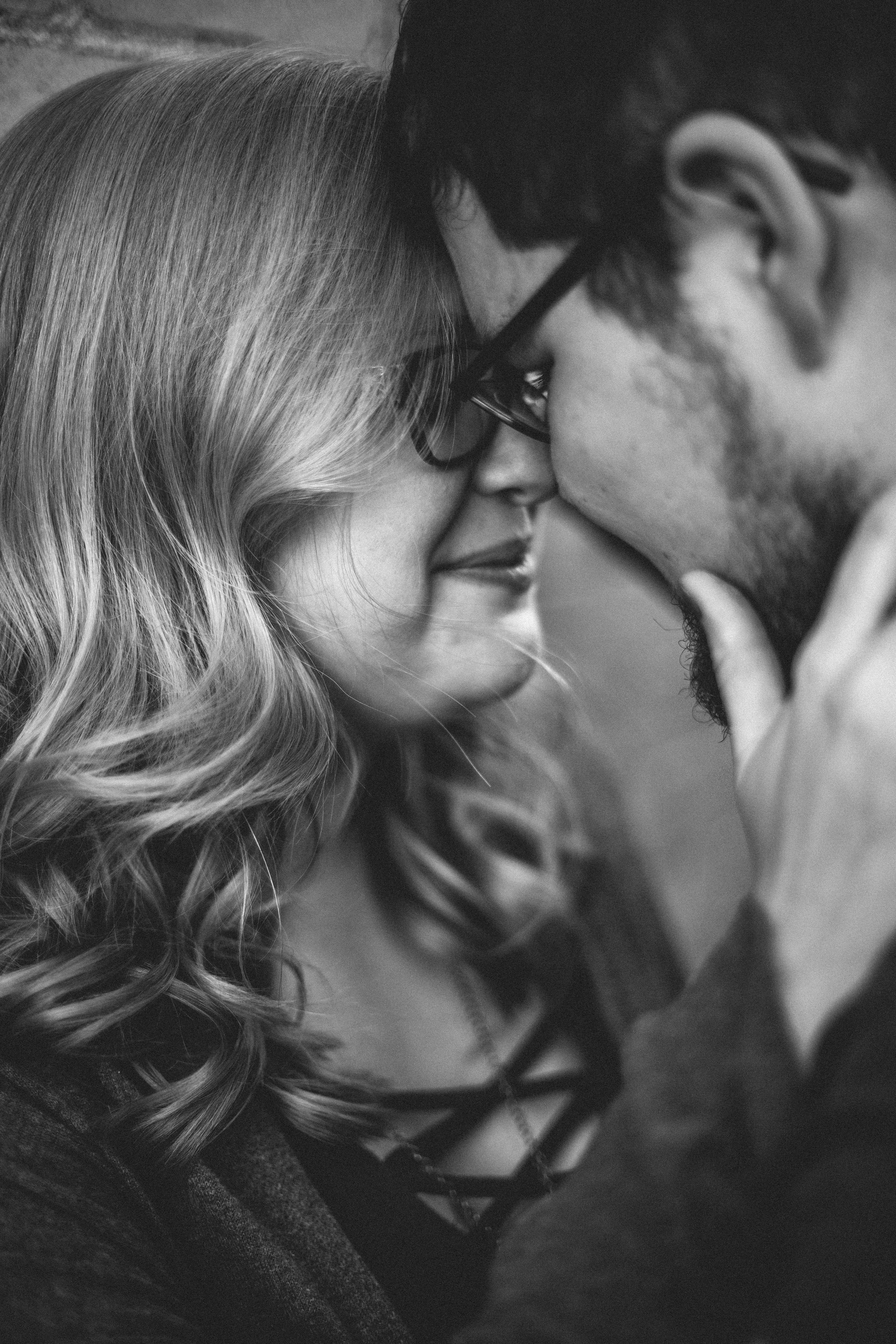 Ethan and Kayce Engaged - Corrie Mick Photography-24.jpg