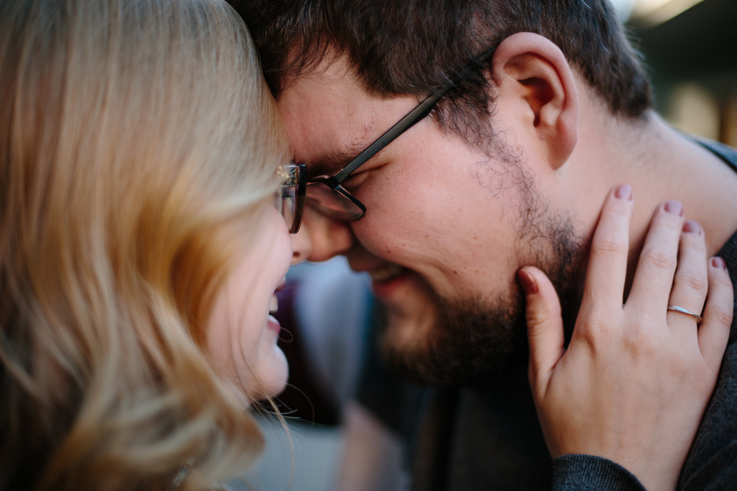 Ethan and Kayce Engaged - Corrie Mick Photography-26.jpg