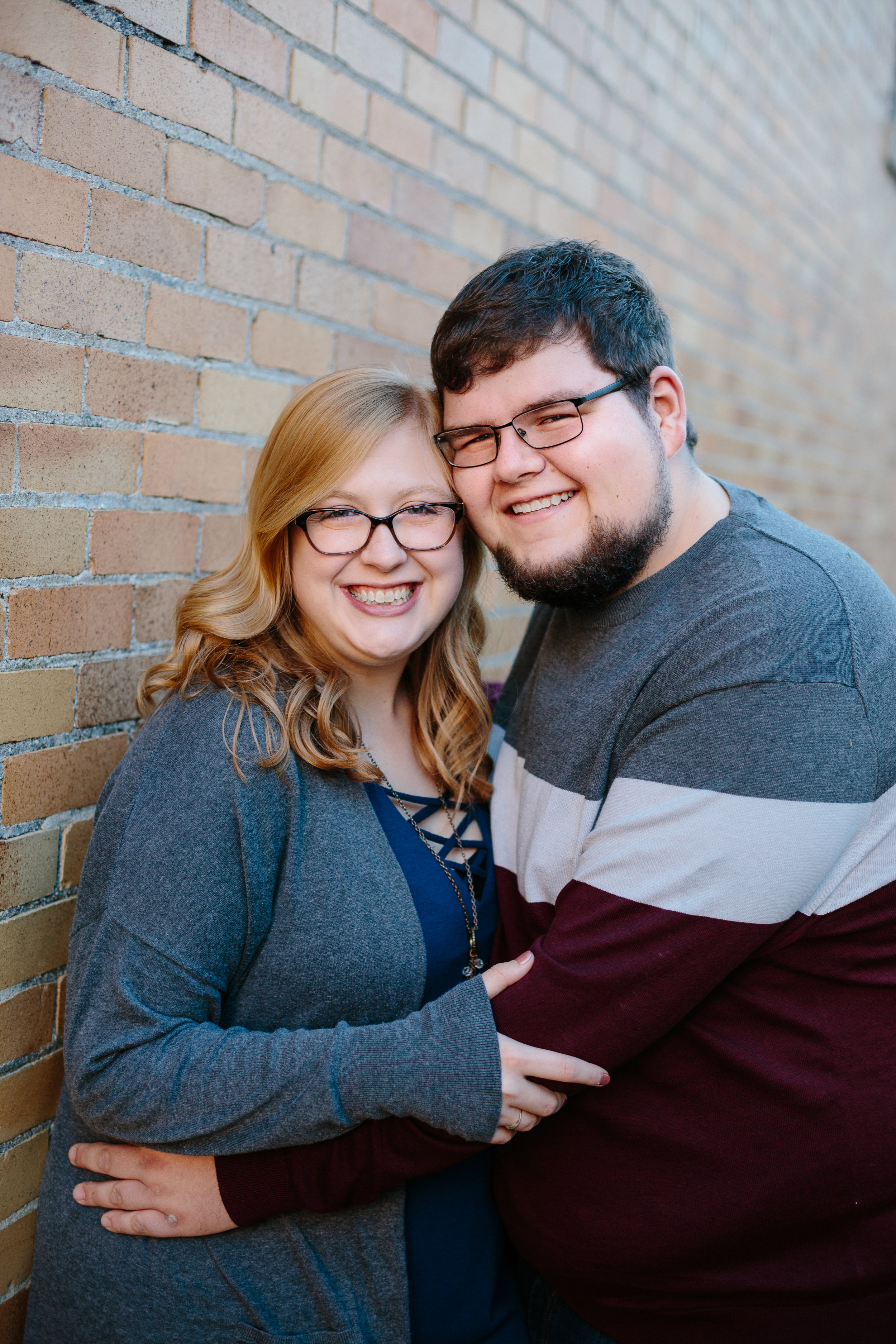 Ethan and Kayce Engaged - Corrie Mick Photography-29.jpg
