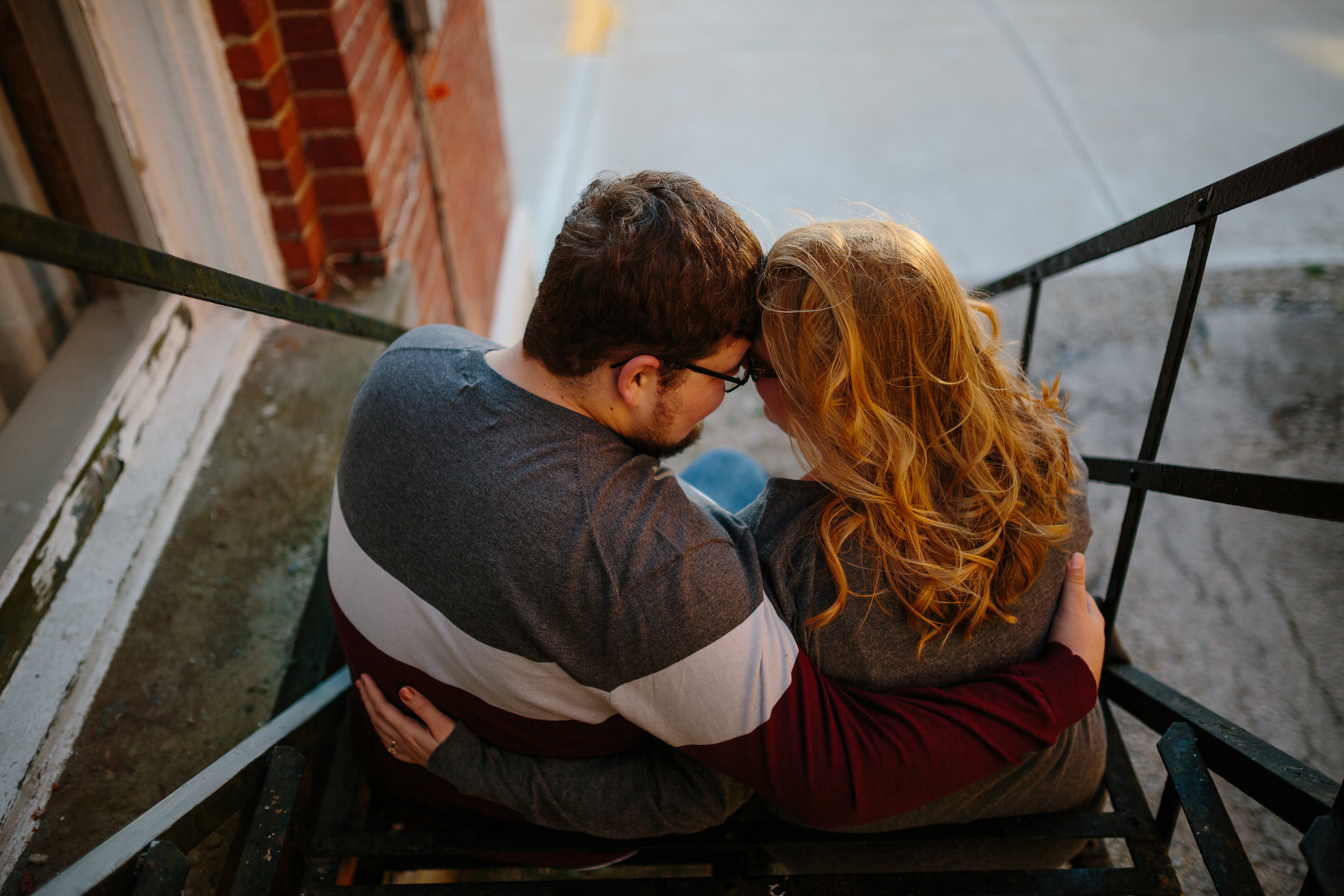 Ethan and Kayce Engaged - Corrie Mick Photography-36.jpg