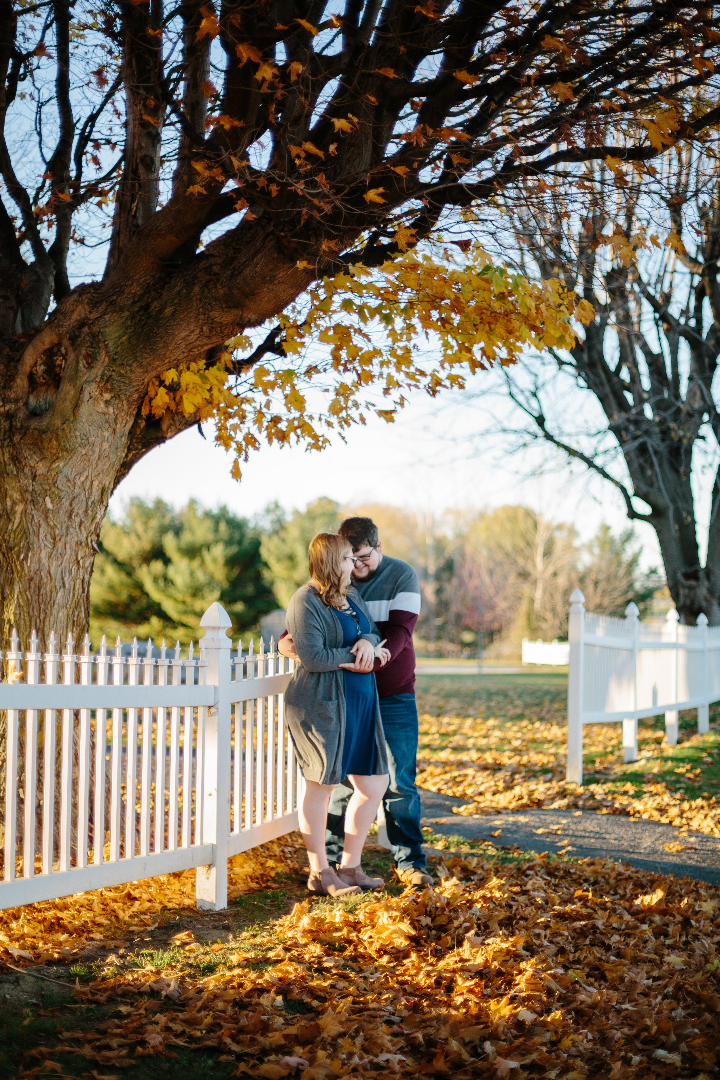 Ethan and Kayce Engaged - Corrie Mick Photography-47.jpg