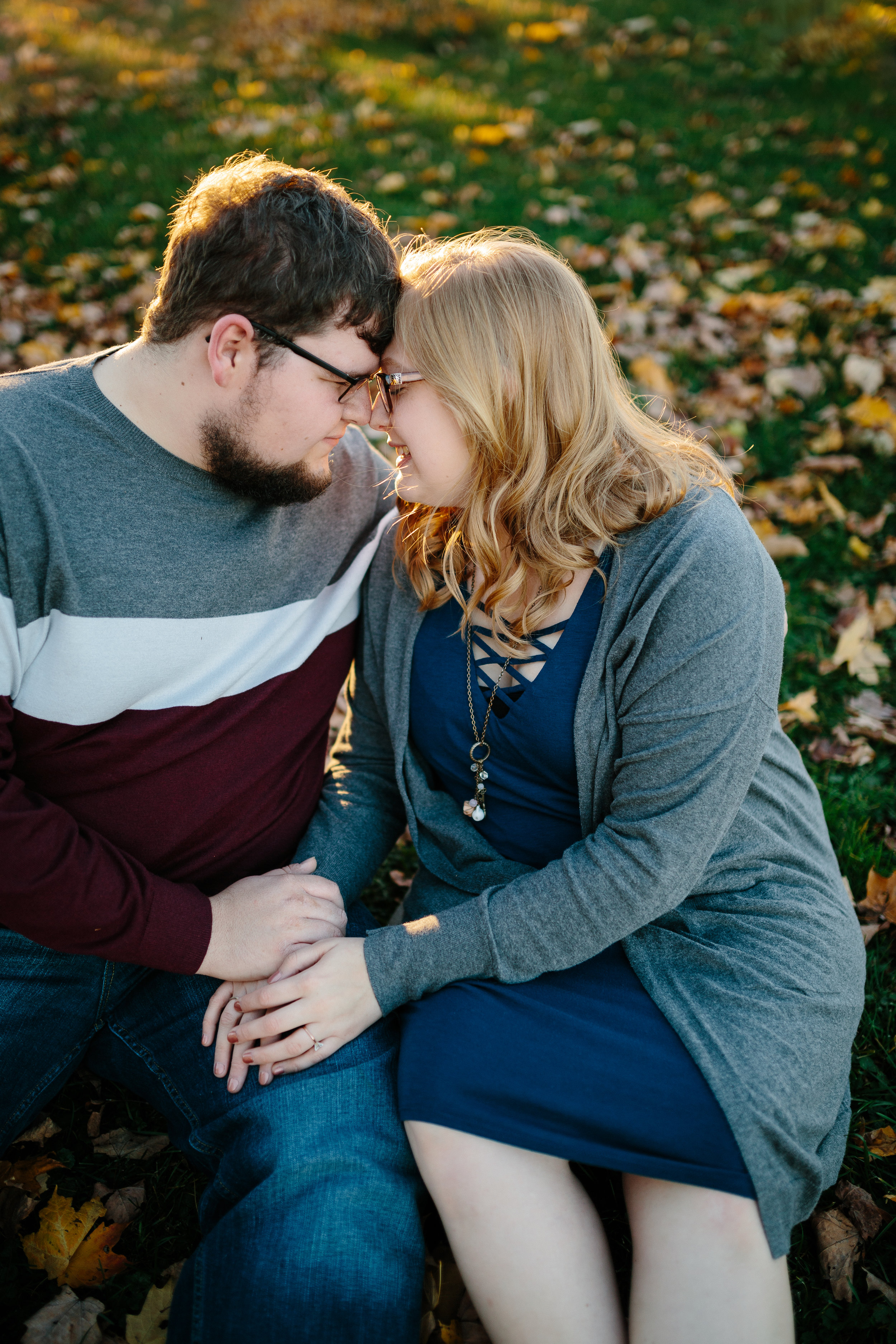 Ethan and Kayce Engaged - Corrie Mick Photography-59.jpg