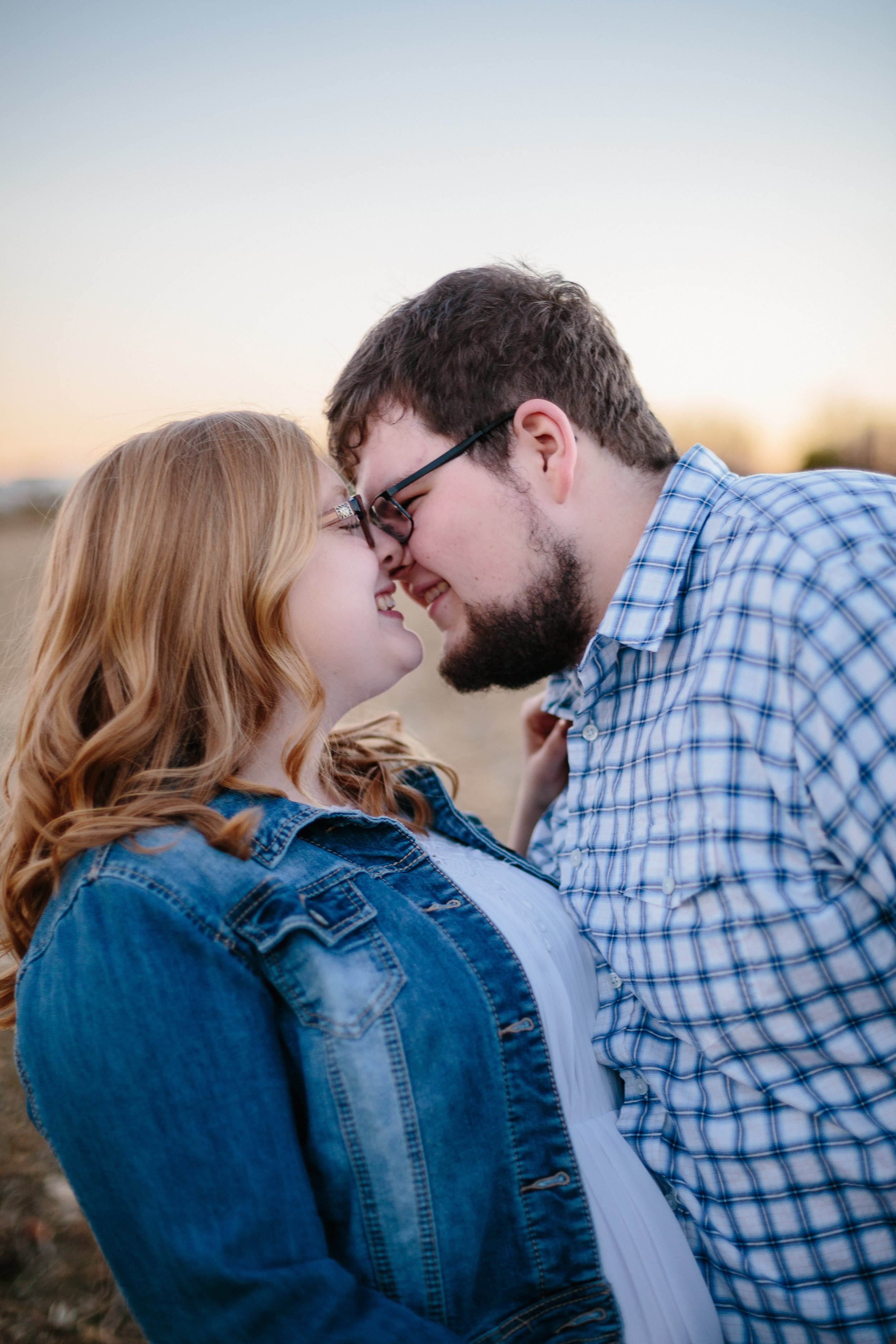 Ethan and Kayce Engaged - Corrie Mick Photography-88.jpg