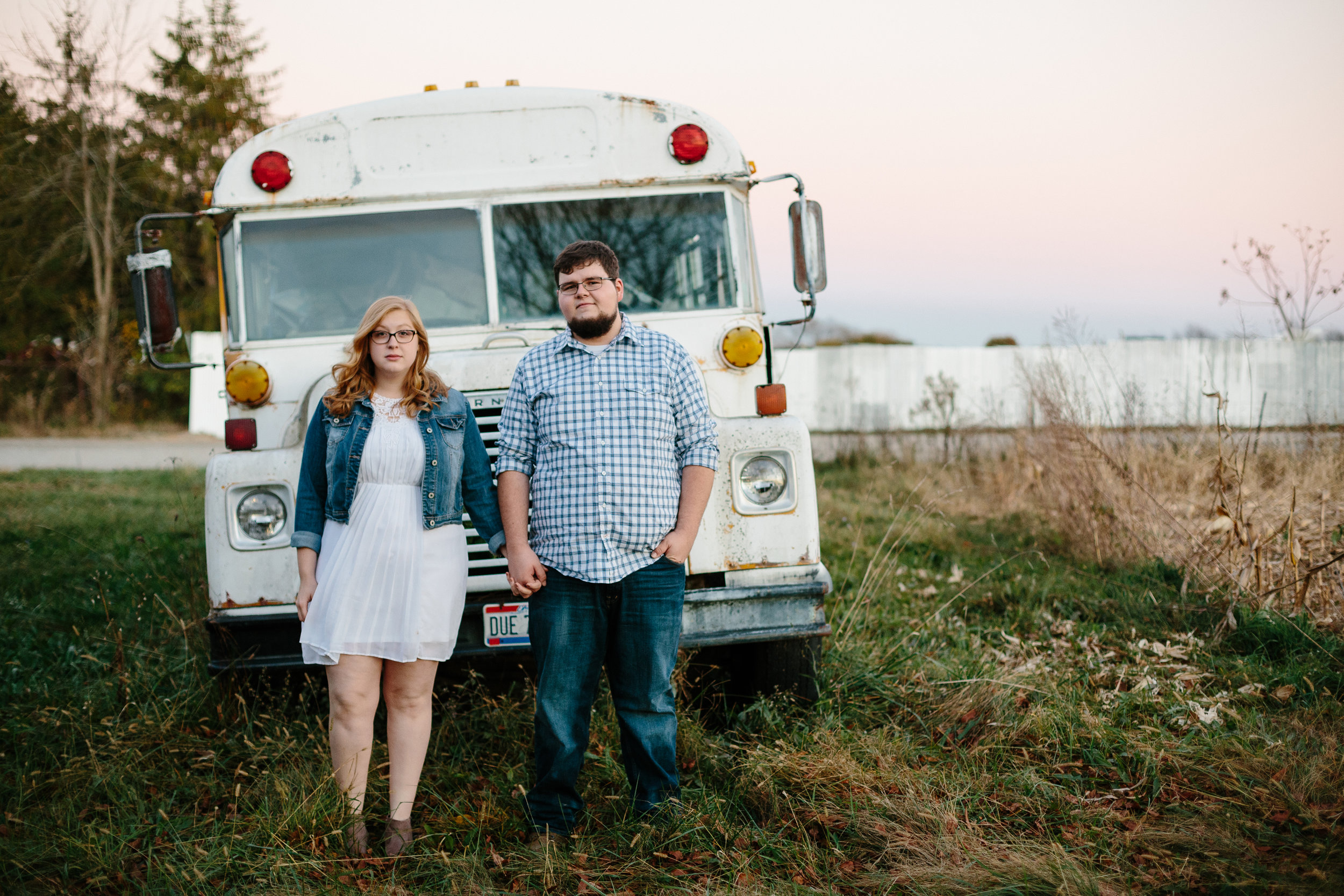 Ethan and Kayce Engaged - Corrie Mick Photography-97.jpg