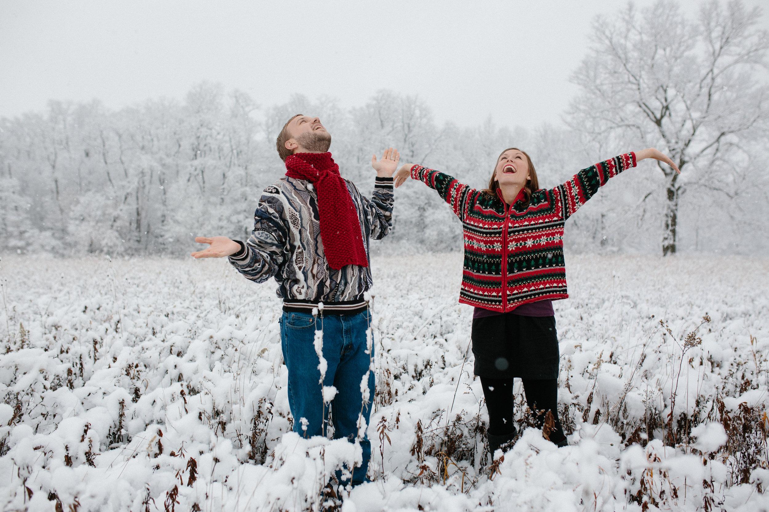 Ty & Corrie December 2016 - Corrie Mick Photography-22.jpg