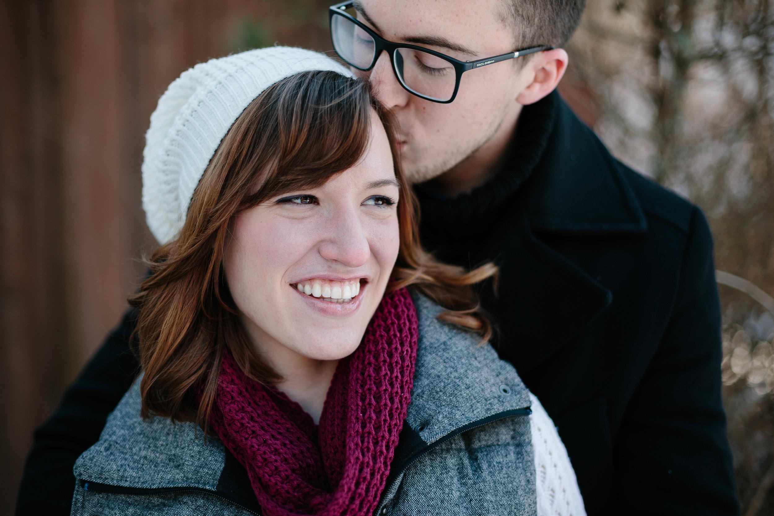 Alex & Jo Engaged - Corrie Mick Photography-2.jpg