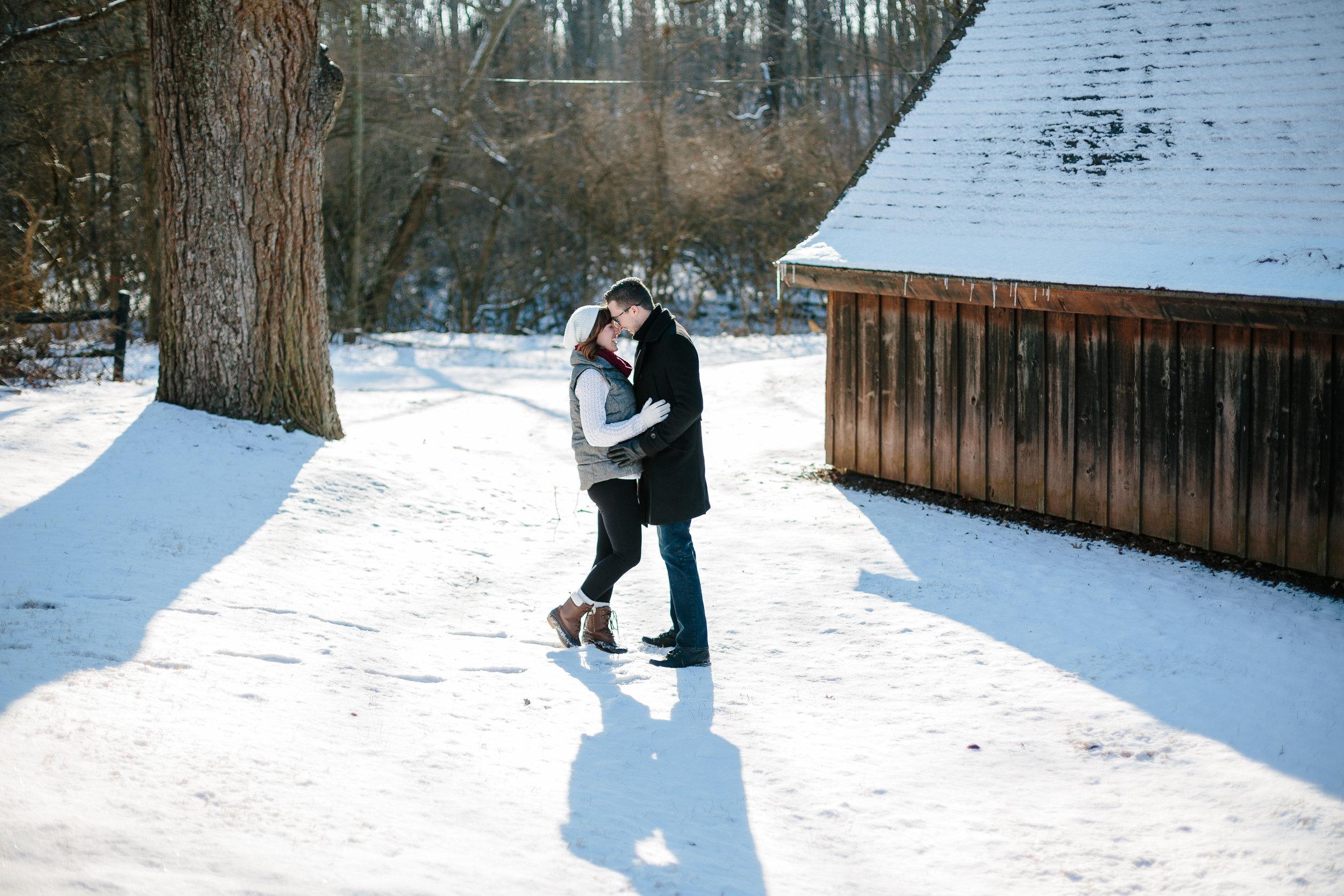 Alex & Jo Engaged - Corrie Mick Photography-3.jpg