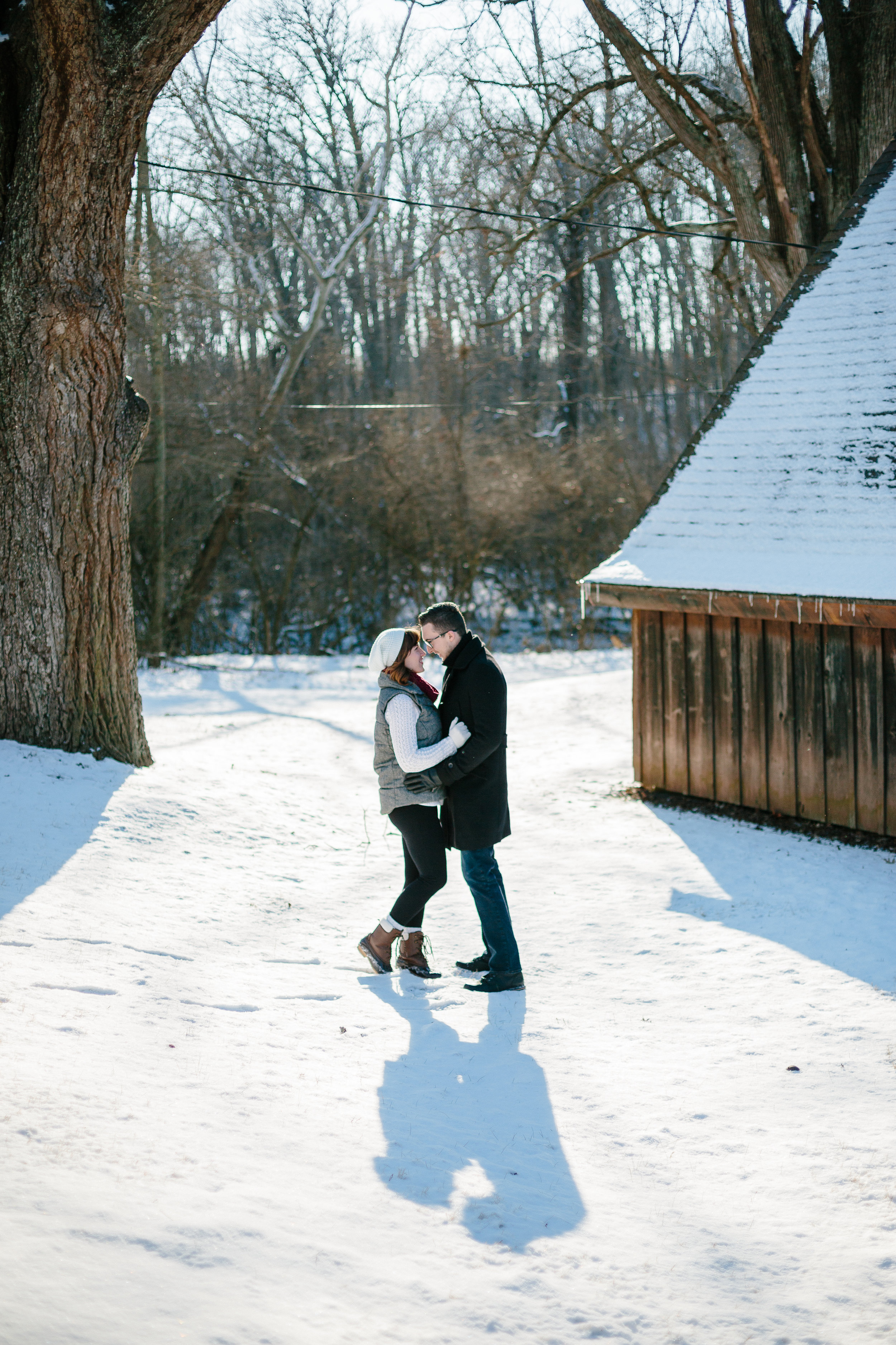 Alex & Jo Engaged - Corrie Mick Photography-5.jpg