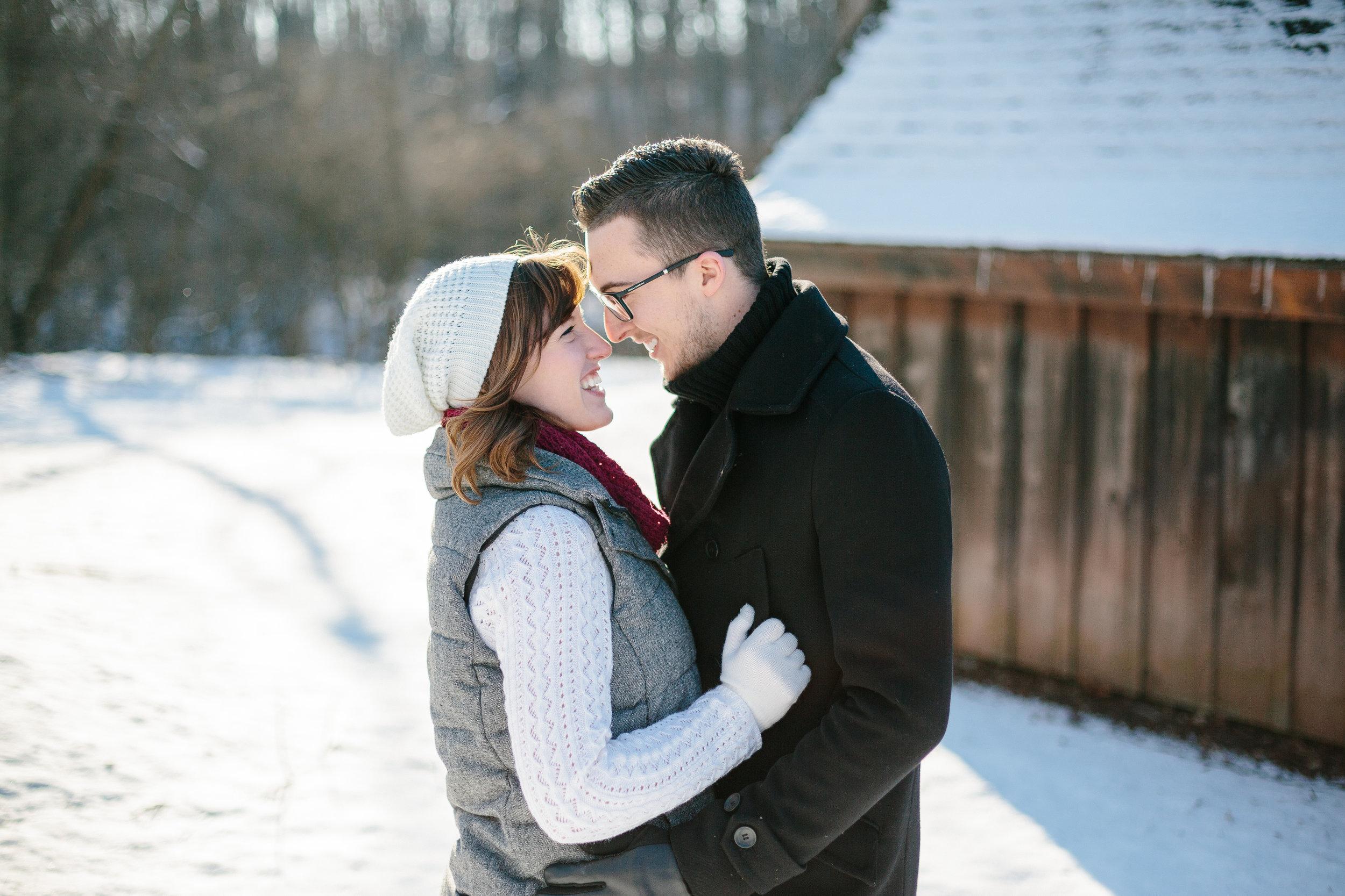 Alex & Jo Engaged - Corrie Mick Photography-6.jpg