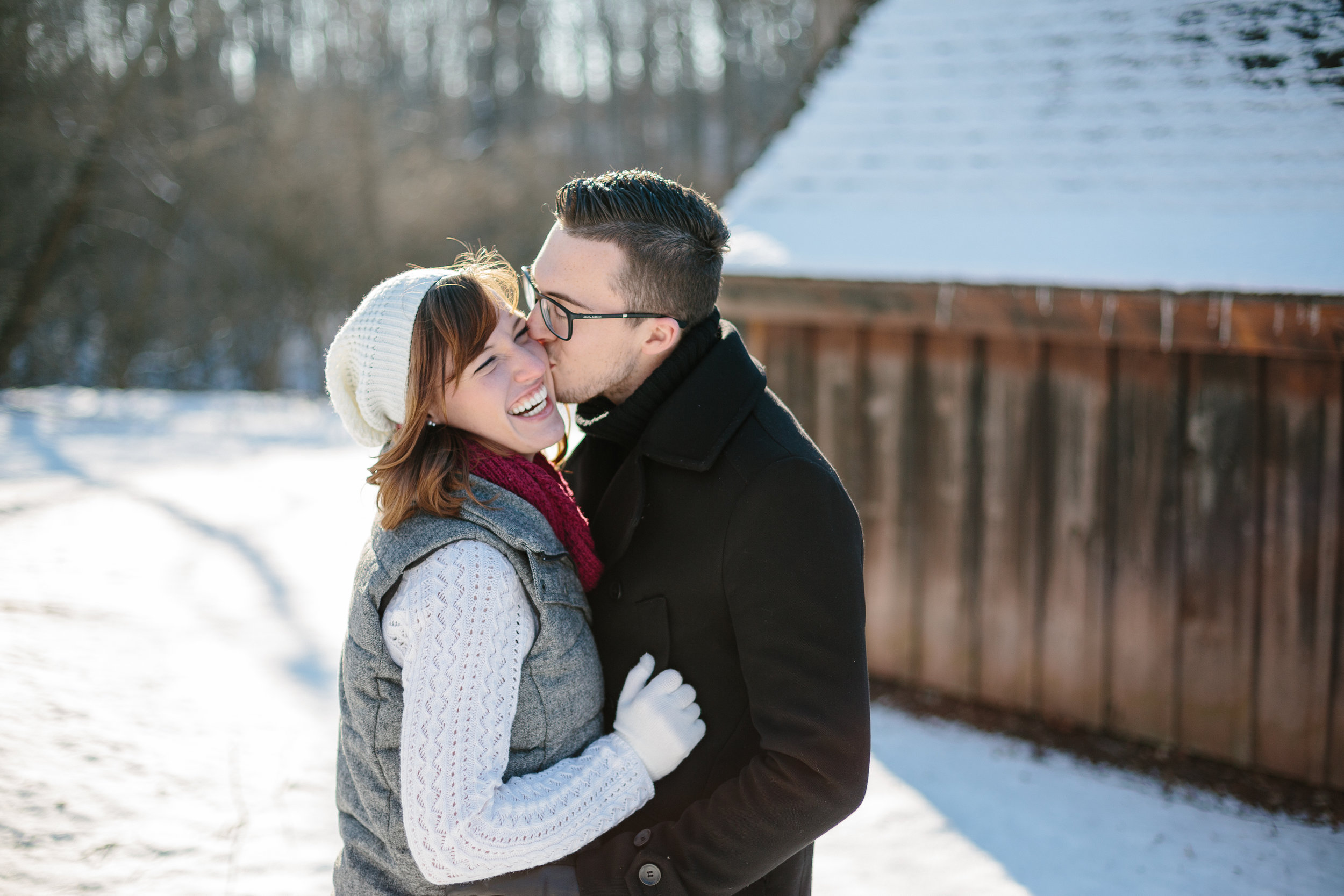 Alex & Jo Engaged - Corrie Mick Photography-7.jpg