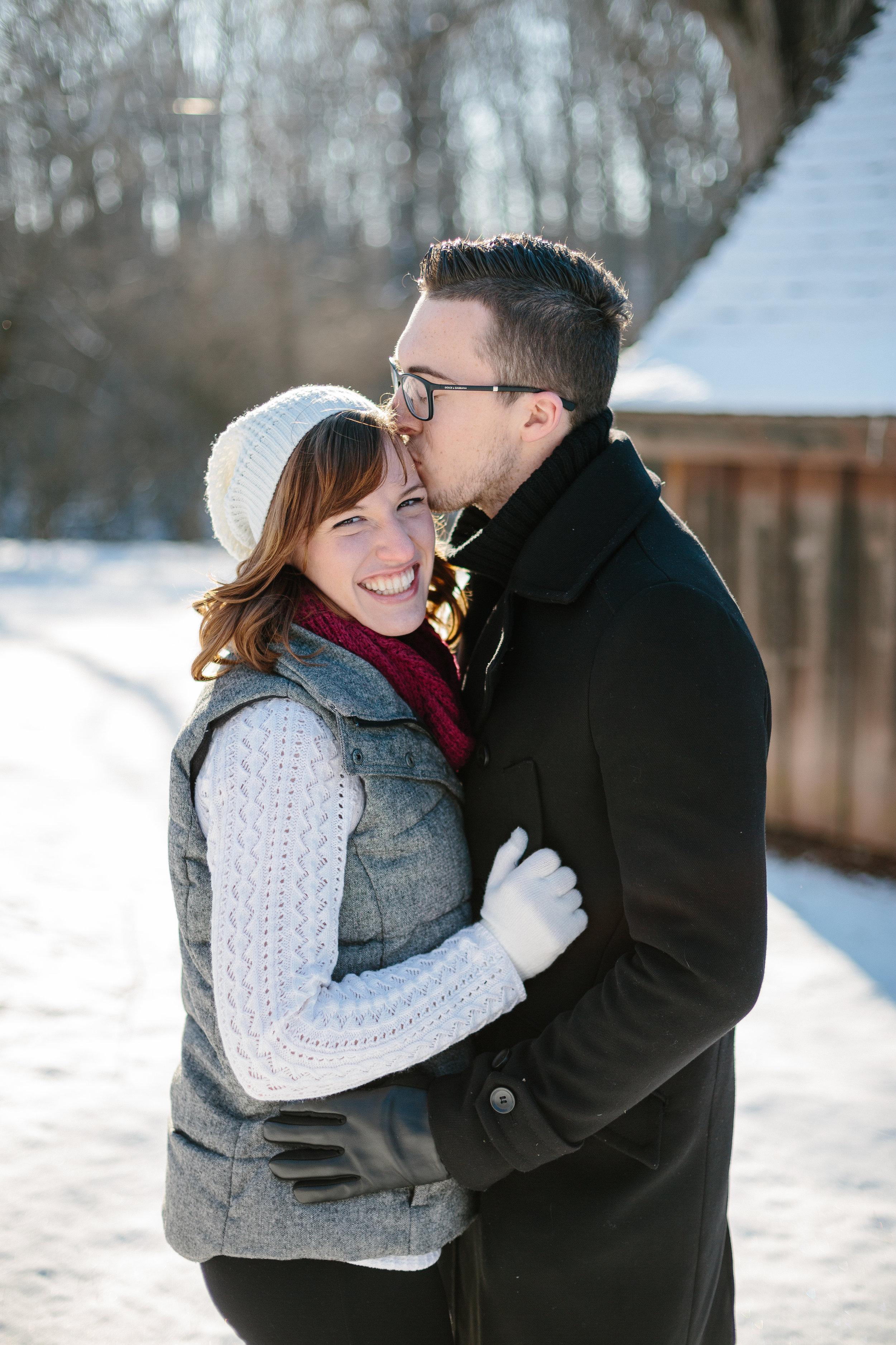 Alex & Jo Engaged - Corrie Mick Photography-8.jpg