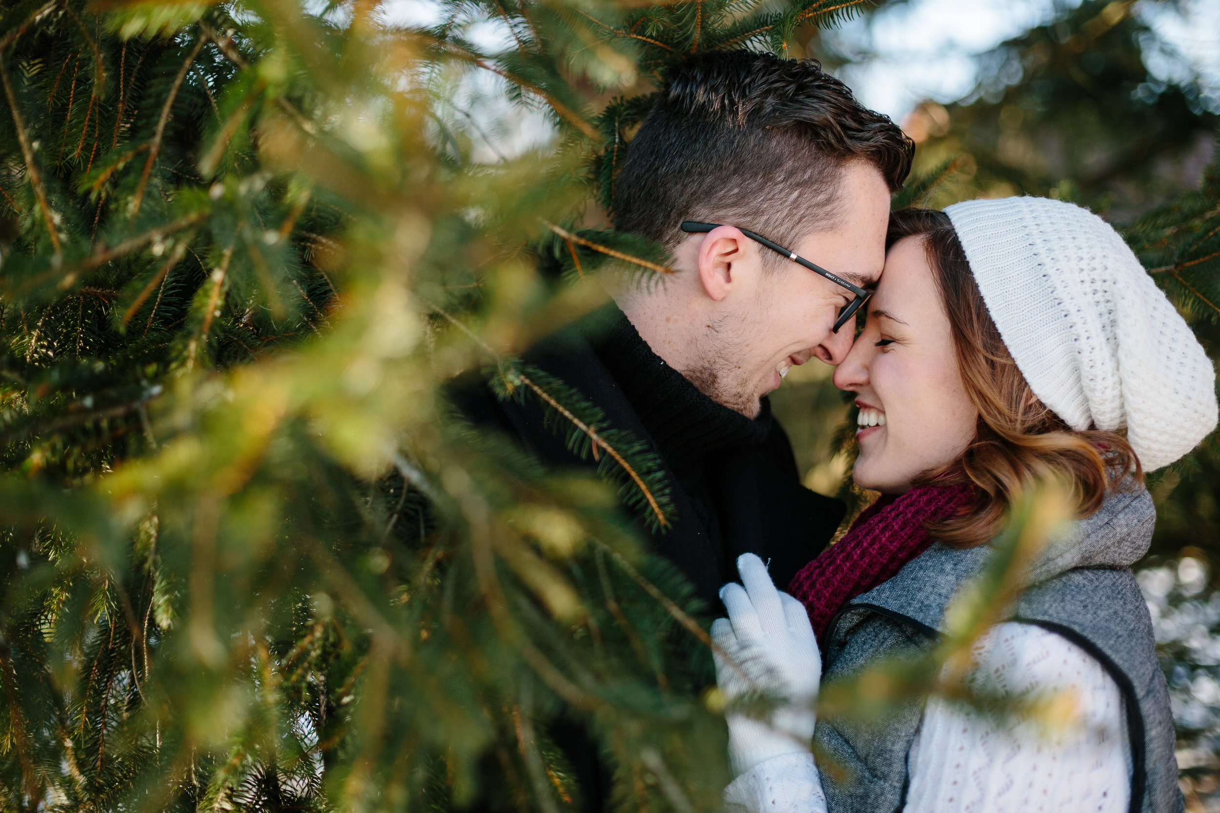Alex & Jo Engaged - Corrie Mick Photography-16.jpg