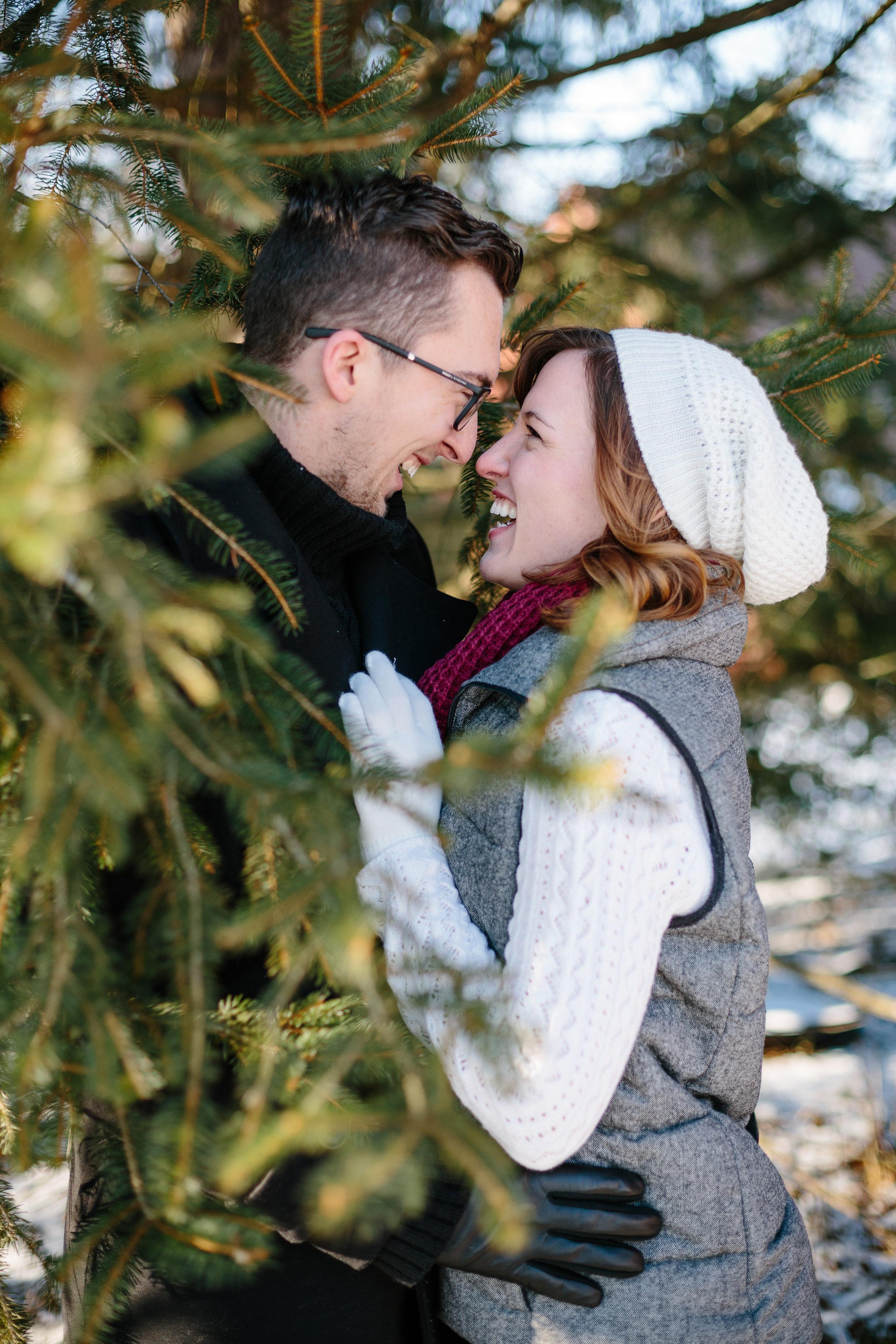 Alex & Jo Engaged - Corrie Mick Photography-18.jpg