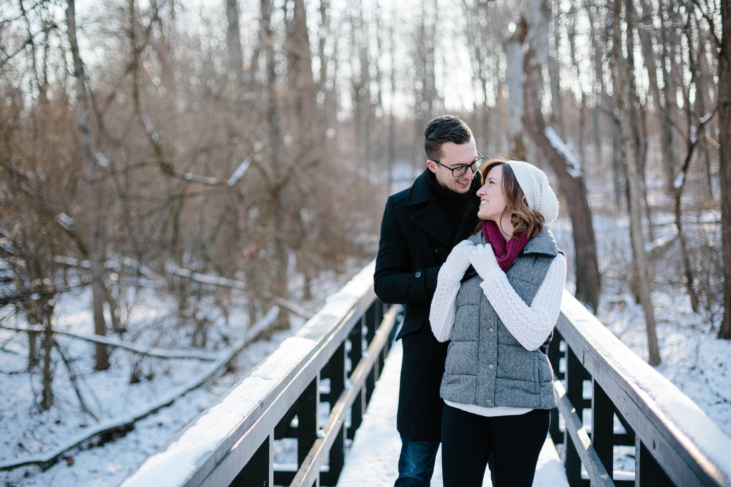 Alex & Jo Engaged - Corrie Mick Photography-21.jpg