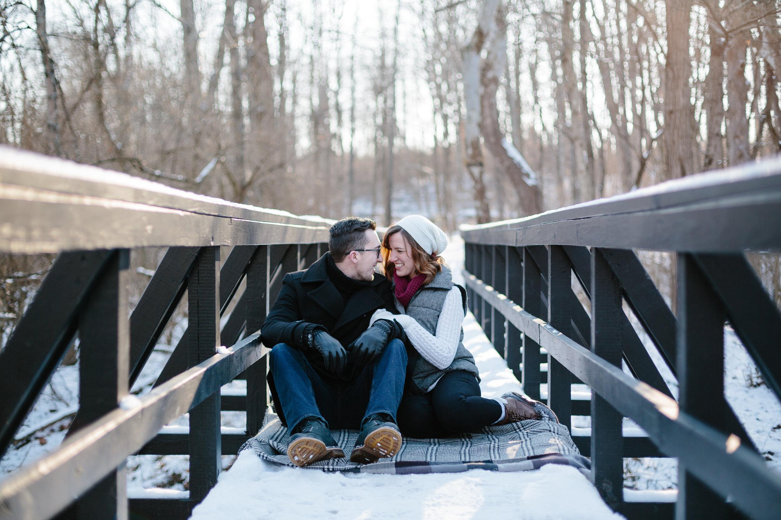 Alex & Jo Engaged - Corrie Mick Photography-25.jpg