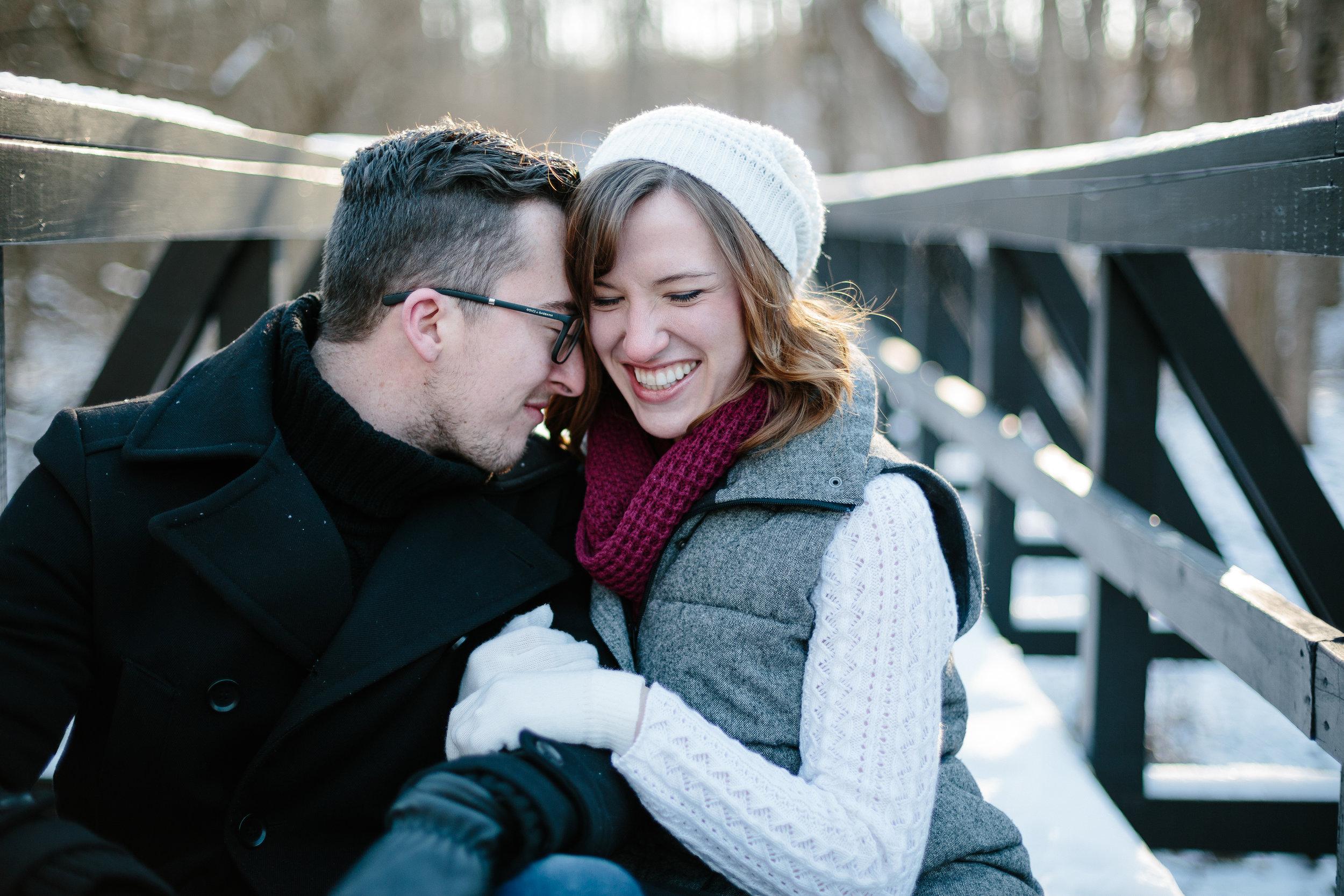 Alex & Jo Engaged - Corrie Mick Photography-31.jpg