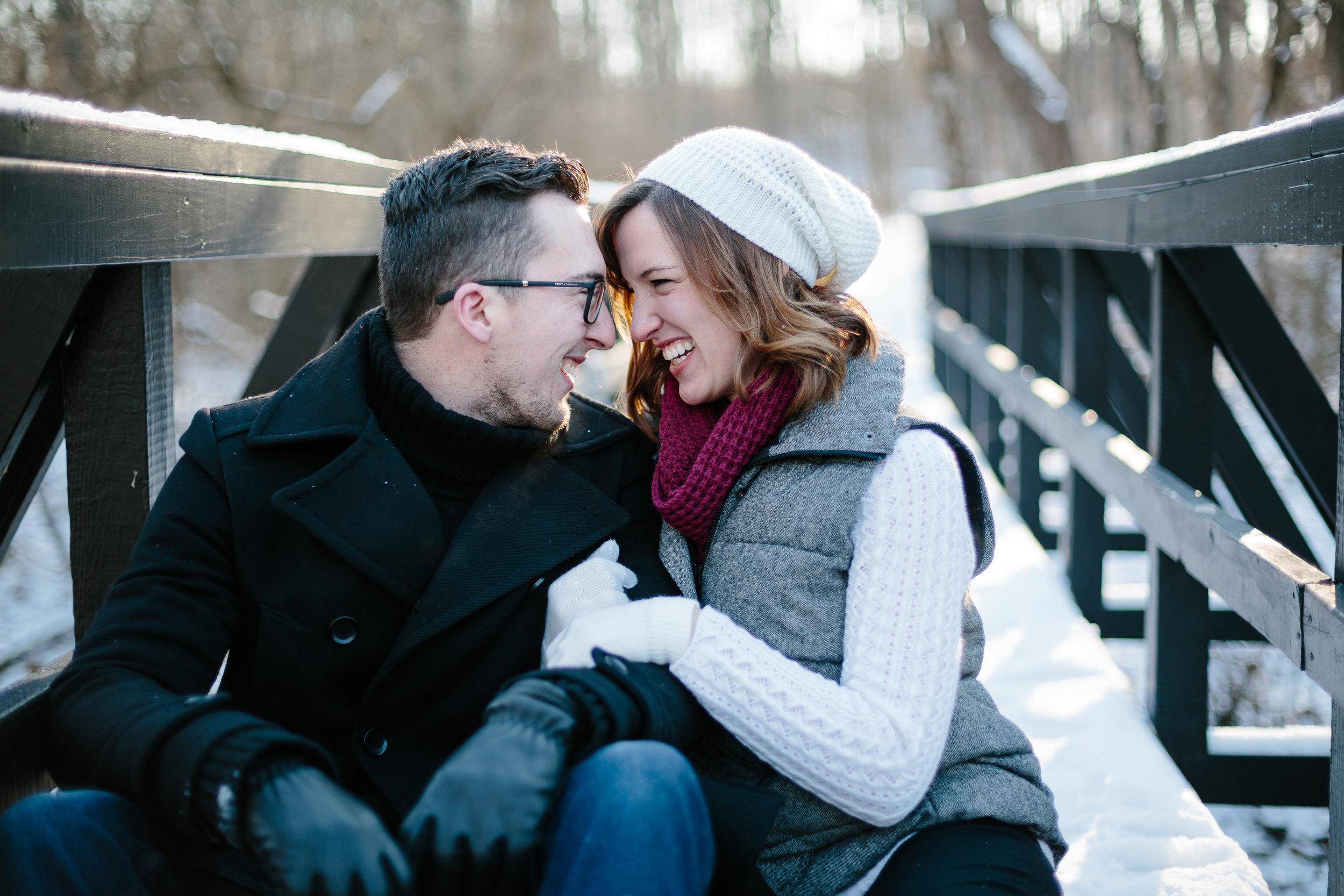 Alex & Jo Engaged - Corrie Mick Photography-33.jpg