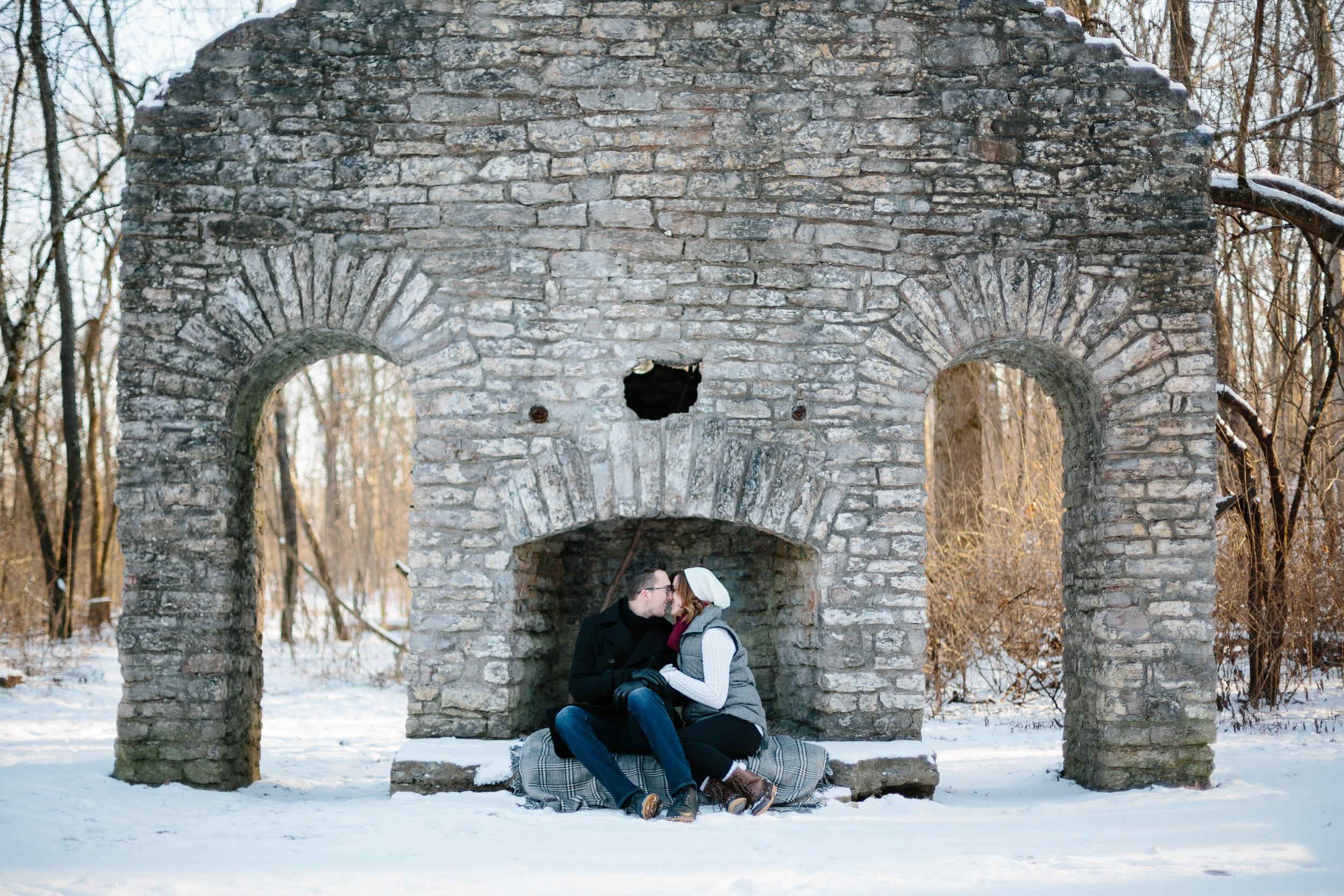 Alex & Jo Engaged - Corrie Mick Photography-42.jpg