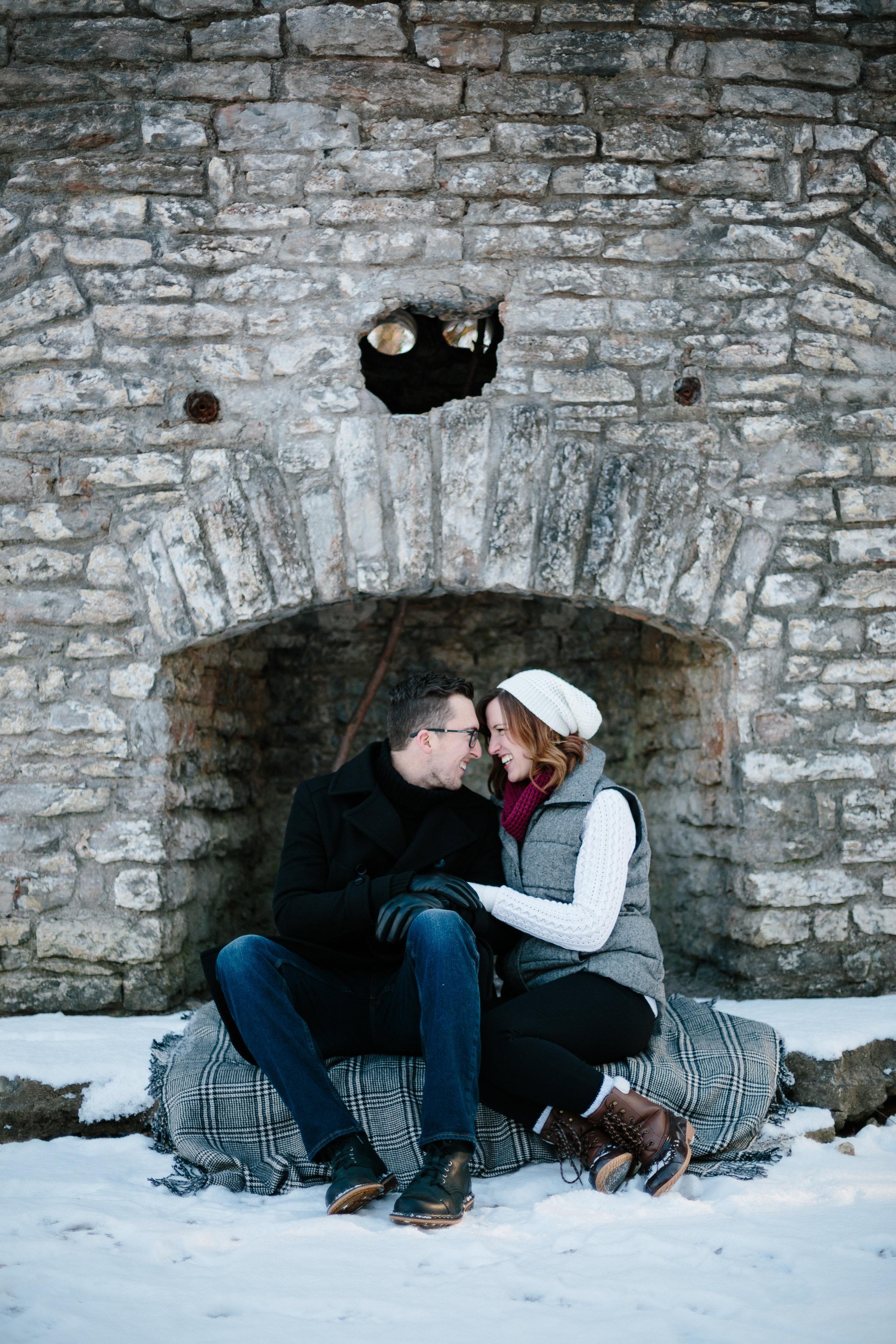Alex & Jo Engaged - Corrie Mick Photography-44.jpg