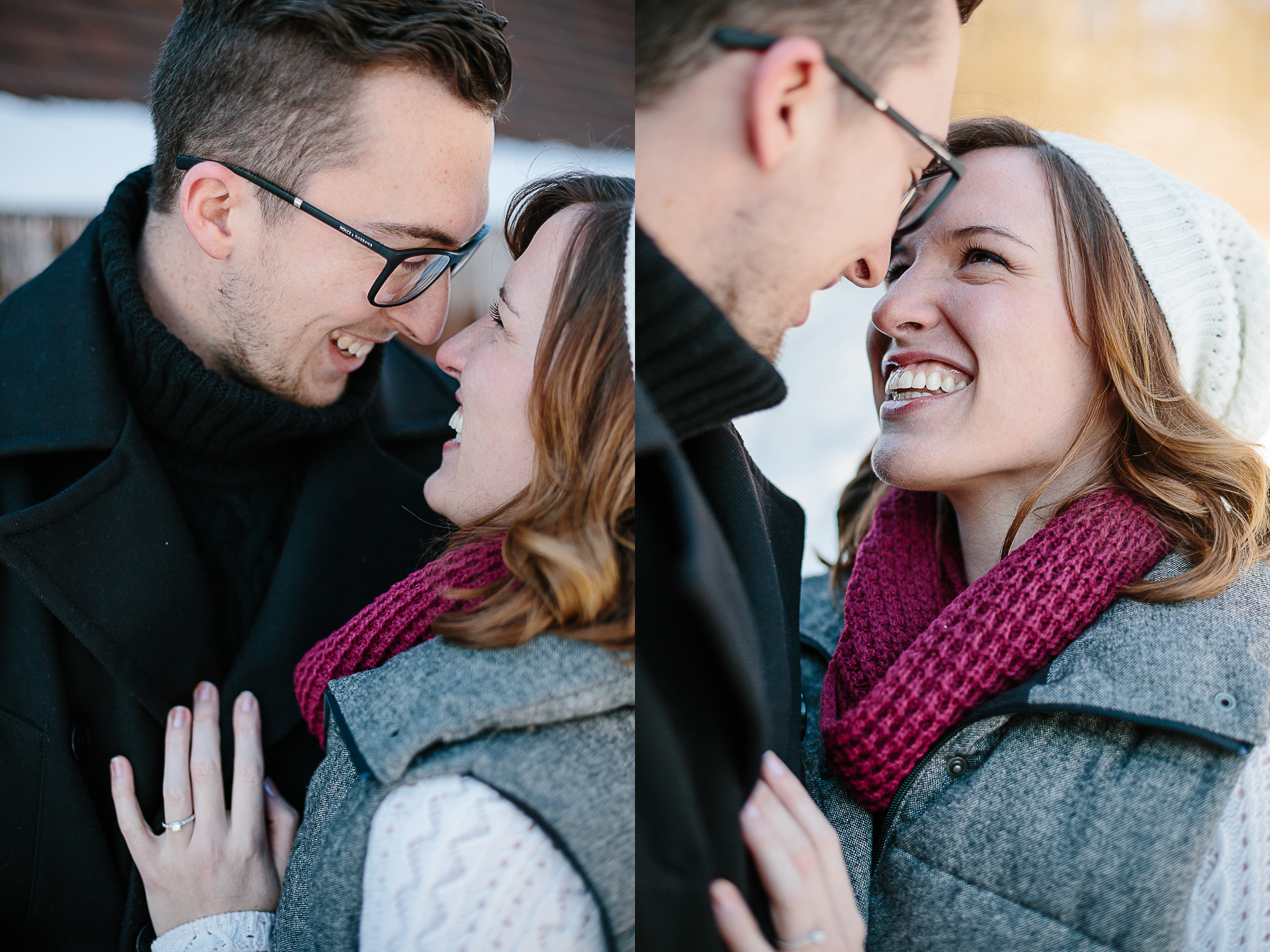 Alex & Jo Engaged - Corrie Mick Photography - Individuals.jpg