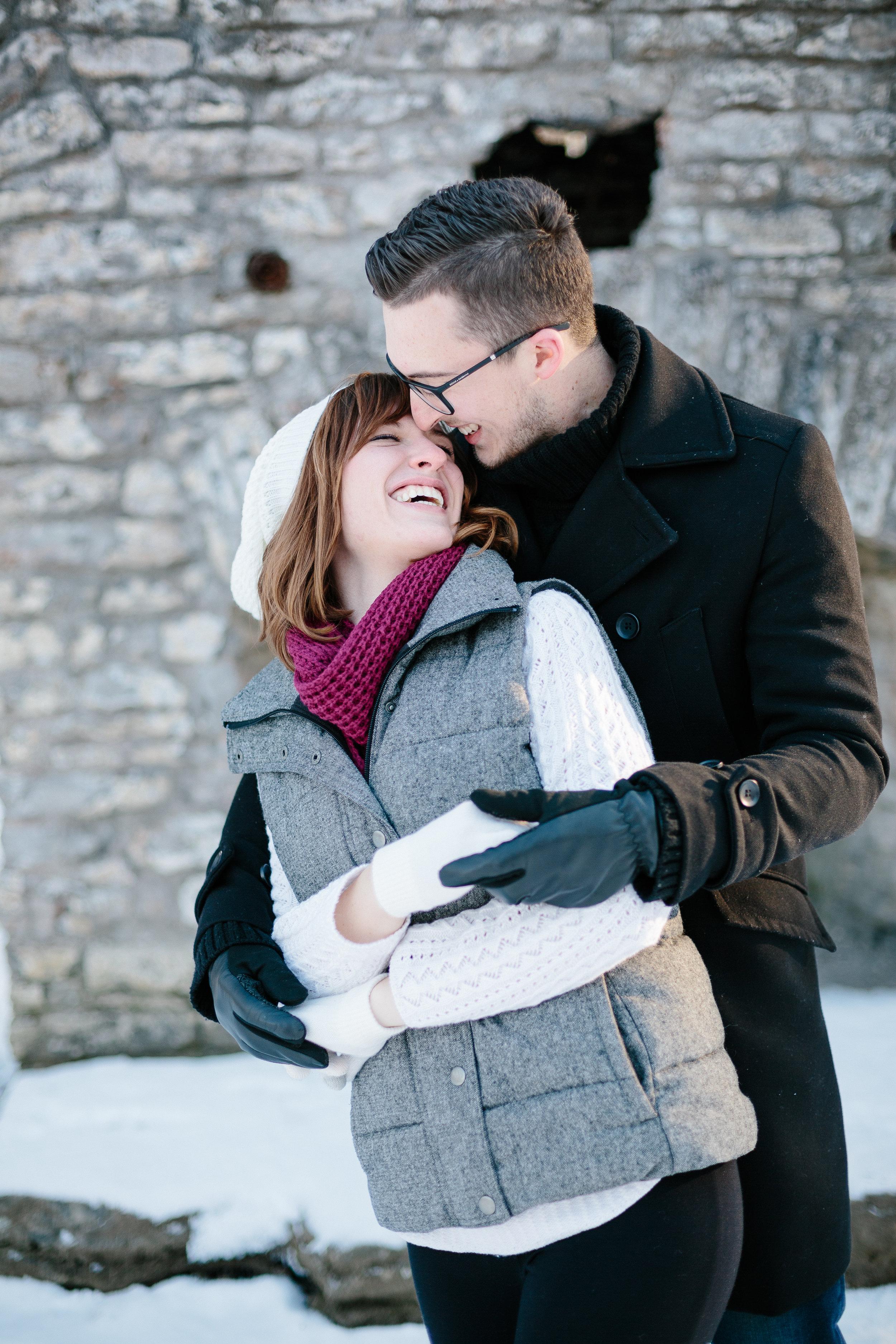 Alex & Jo Engaged - Corrie Mick Photography-55.jpg