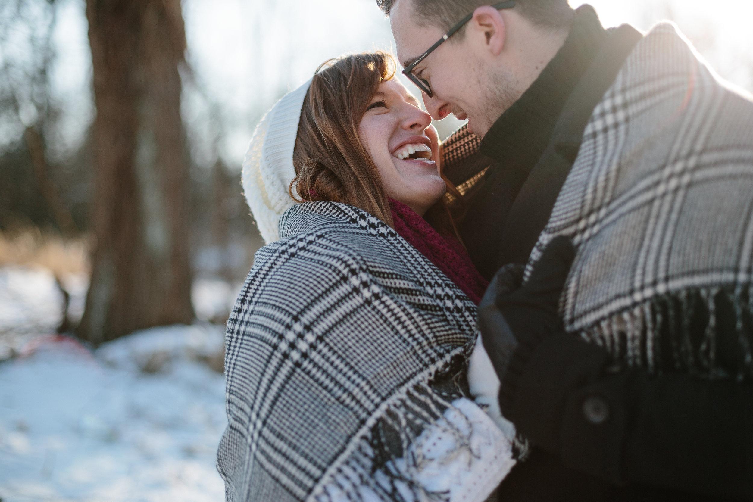 Alex & Jo Engaged - Corrie Mick Photography-59.jpg
