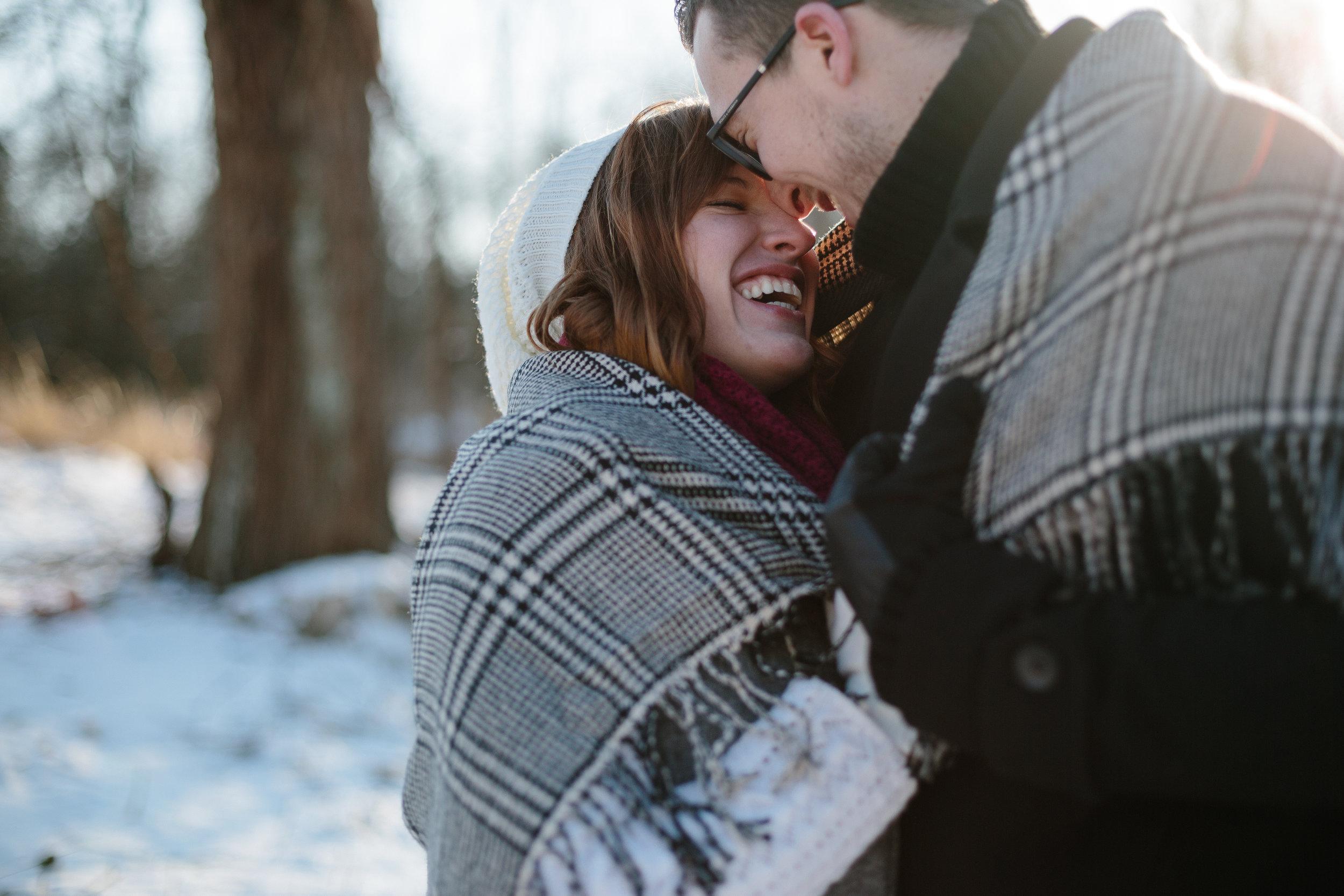 Alex & Jo Engaged - Corrie Mick Photography-60.jpg