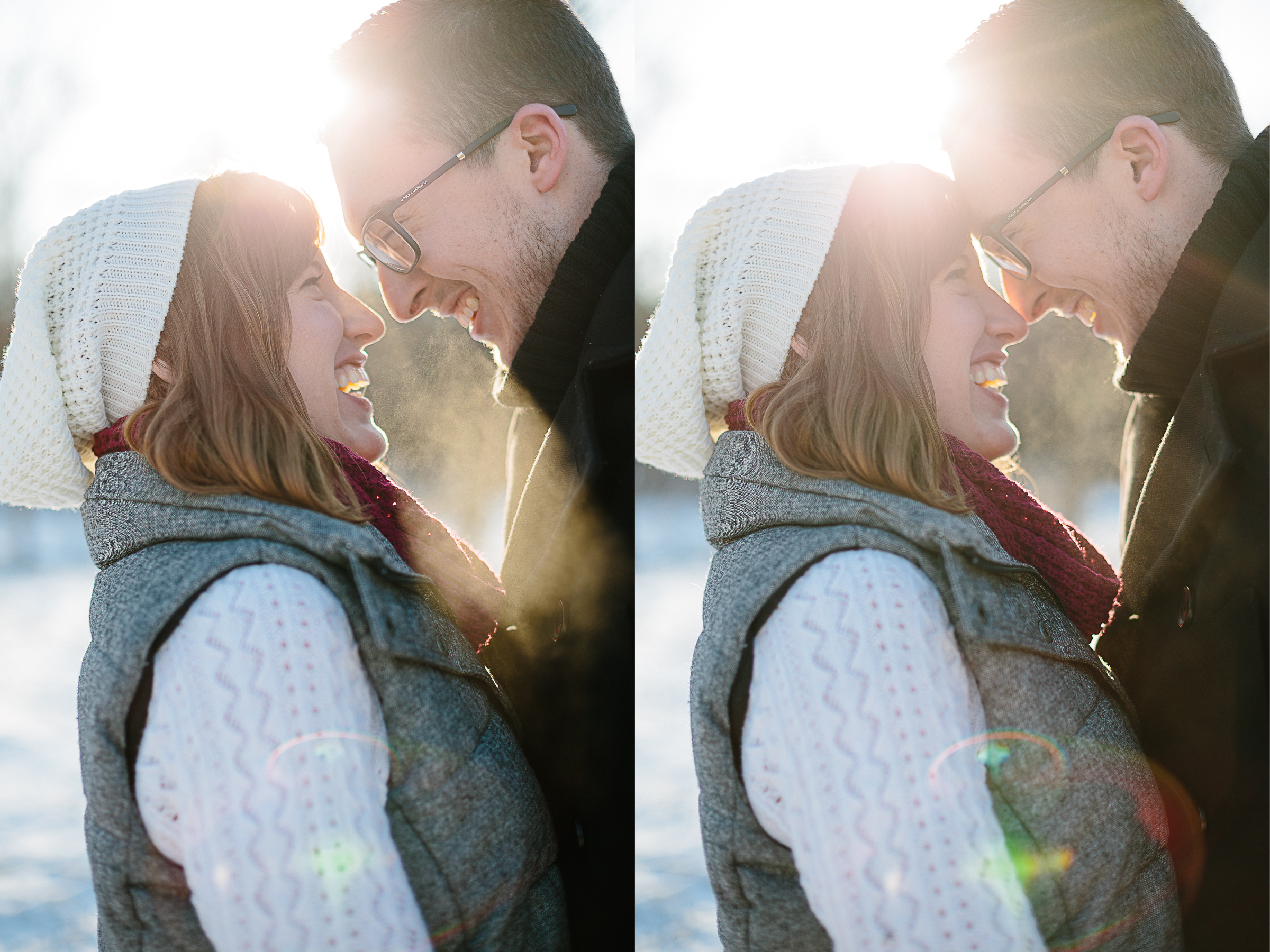 Alex & Jo Engaged - Corrie Mick Photography - Sunlight & Cold.jpg