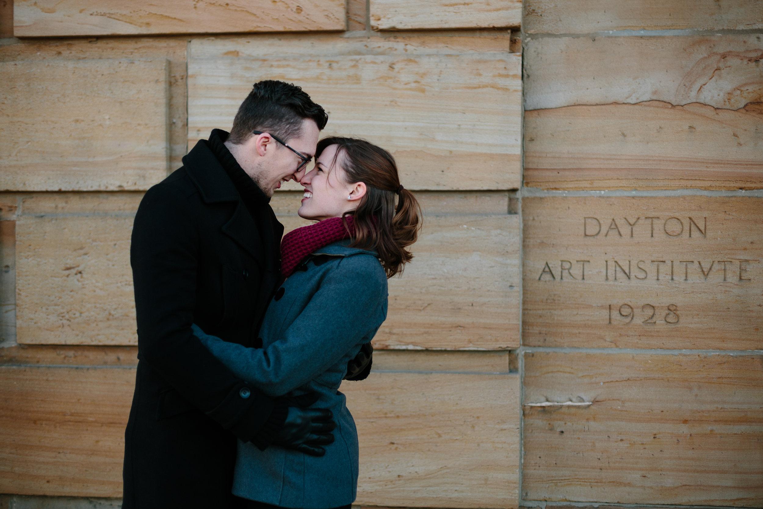 Alex & Jo Engaged - Corrie Mick Photography-74.jpg