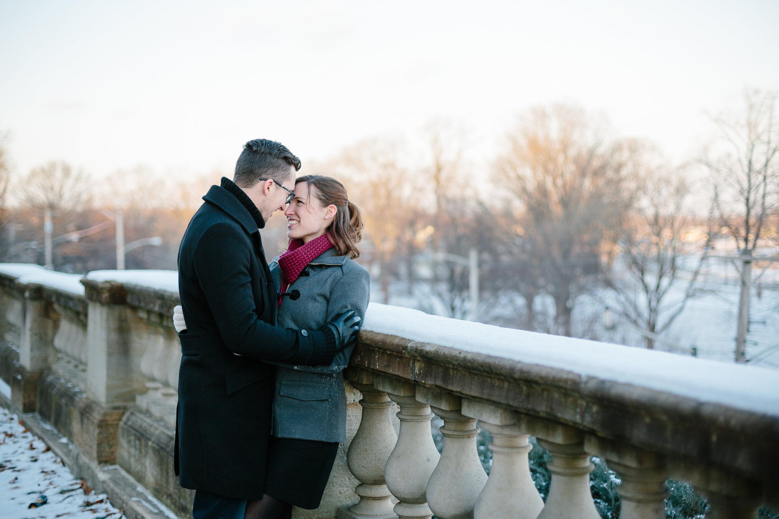 Alex & Jo Engaged - Corrie Mick Photography-80.jpg