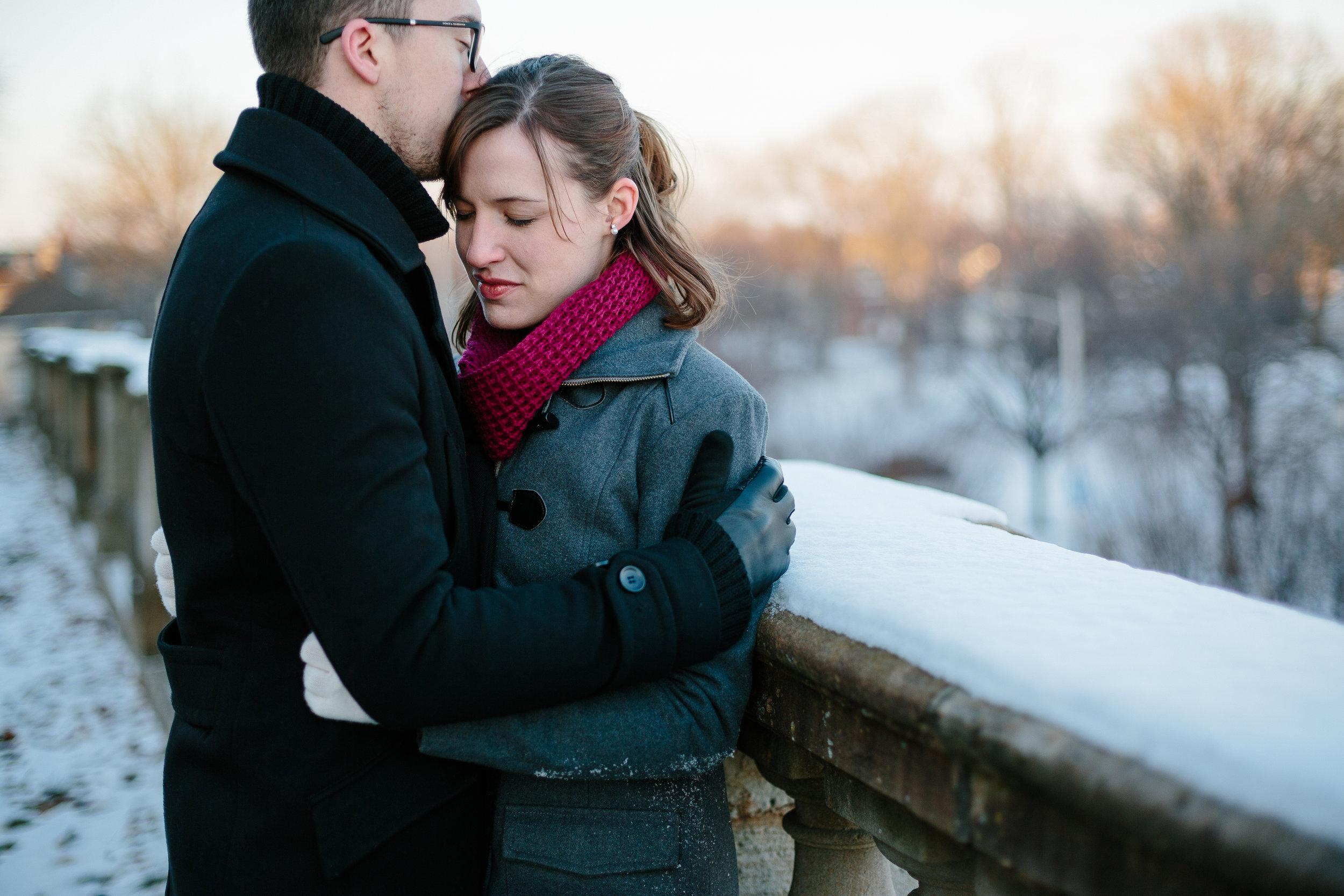 Alex & Jo Engaged - Corrie Mick Photography-82.jpg