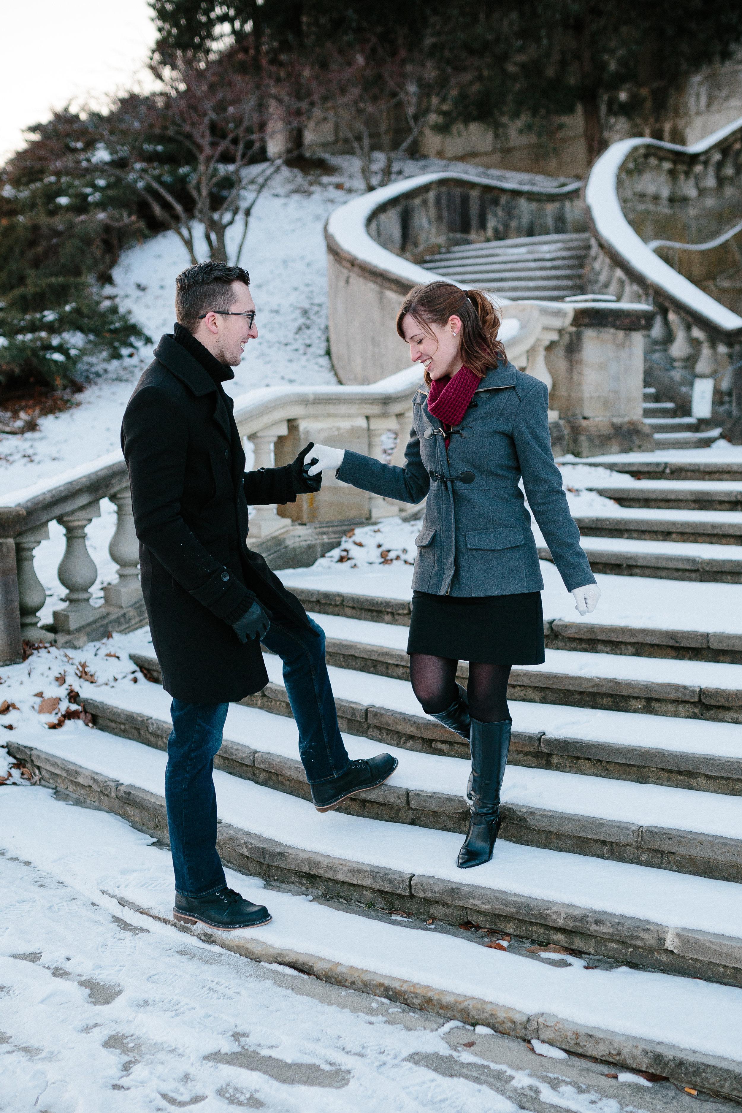 Alex & Jo Engaged - Corrie Mick Photography-85.jpg