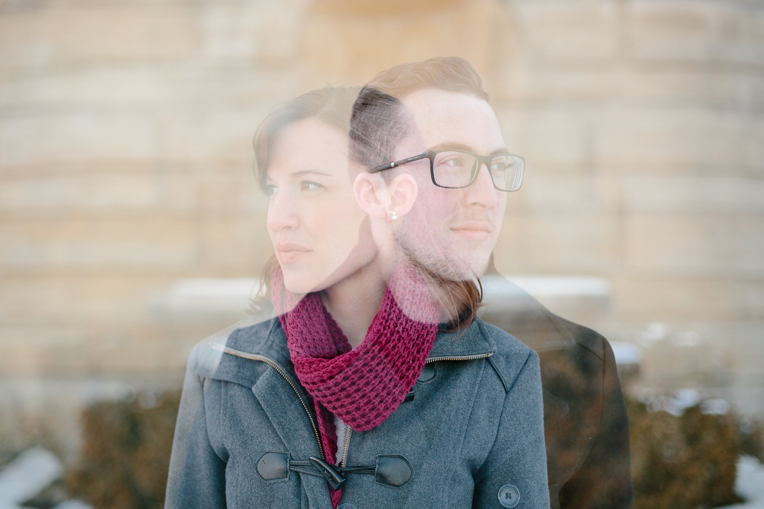 Alex & Jo Engaged - Corrie Mick Photography-98.jpg
