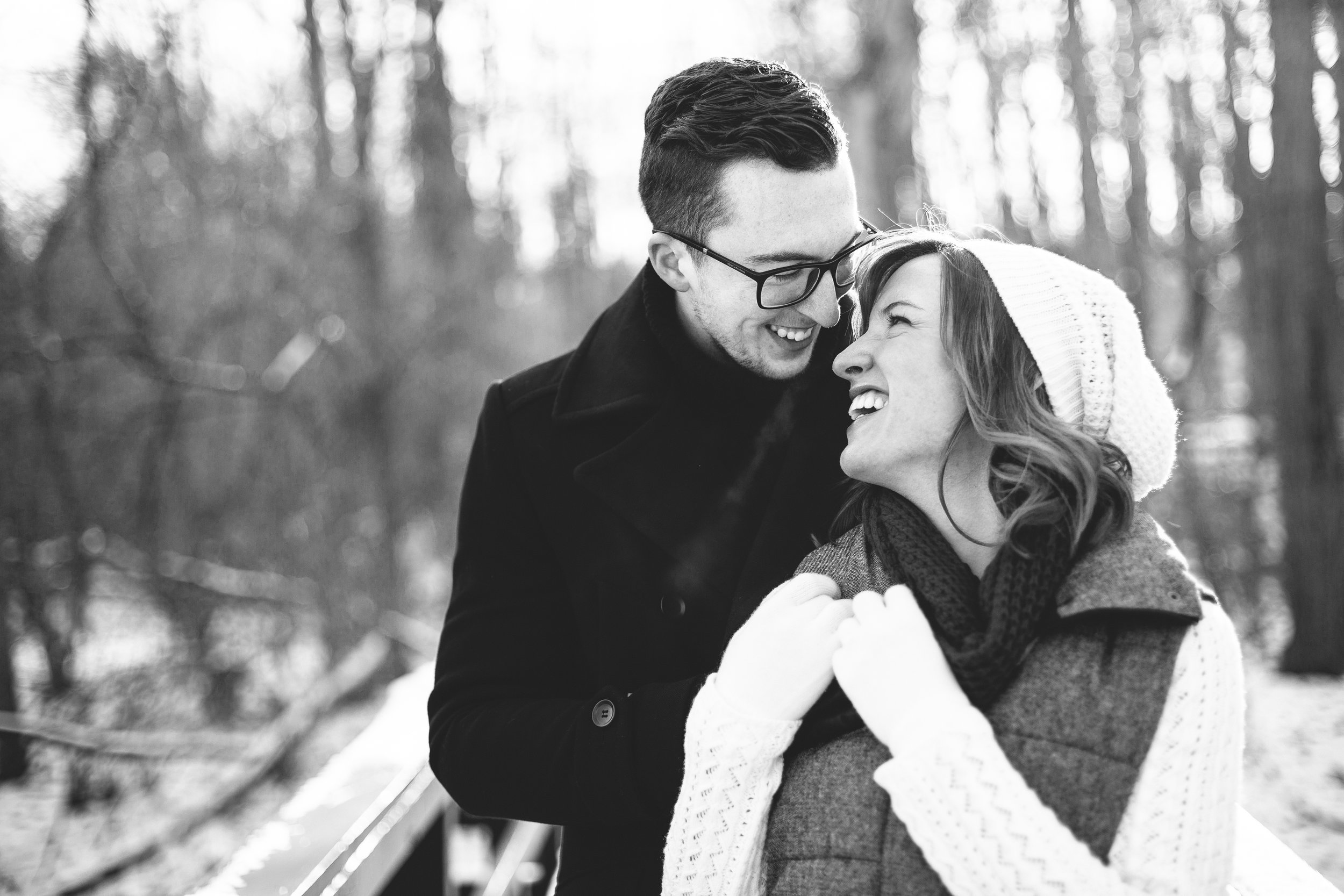 Alex & Jo Engaged - Corrie Mick Photography-23.jpg