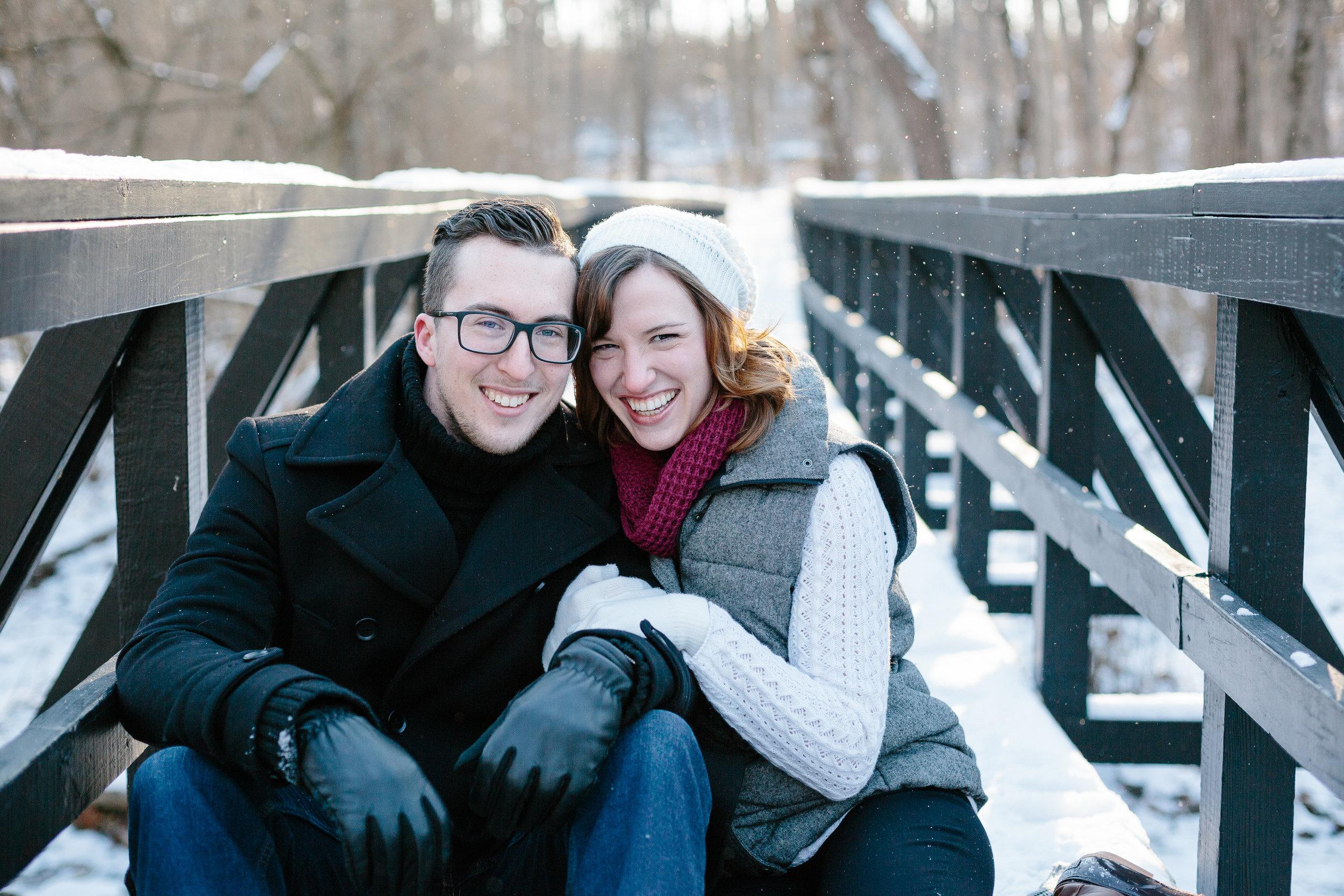 Alex & Jo Engaged - Corrie Mick Photography-27.jpg