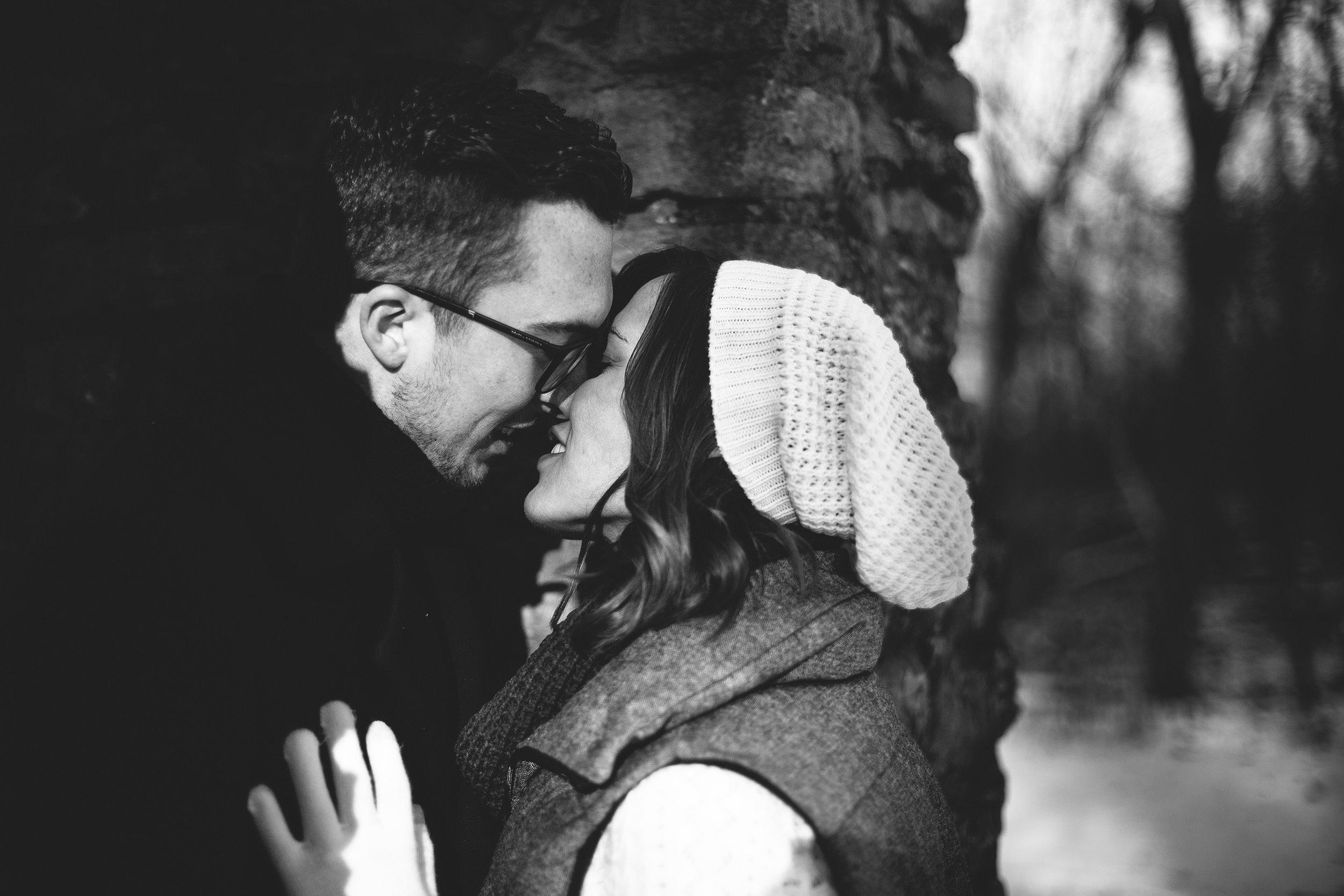 Alex & Jo Engaged - Corrie Mick Photography-35.jpg