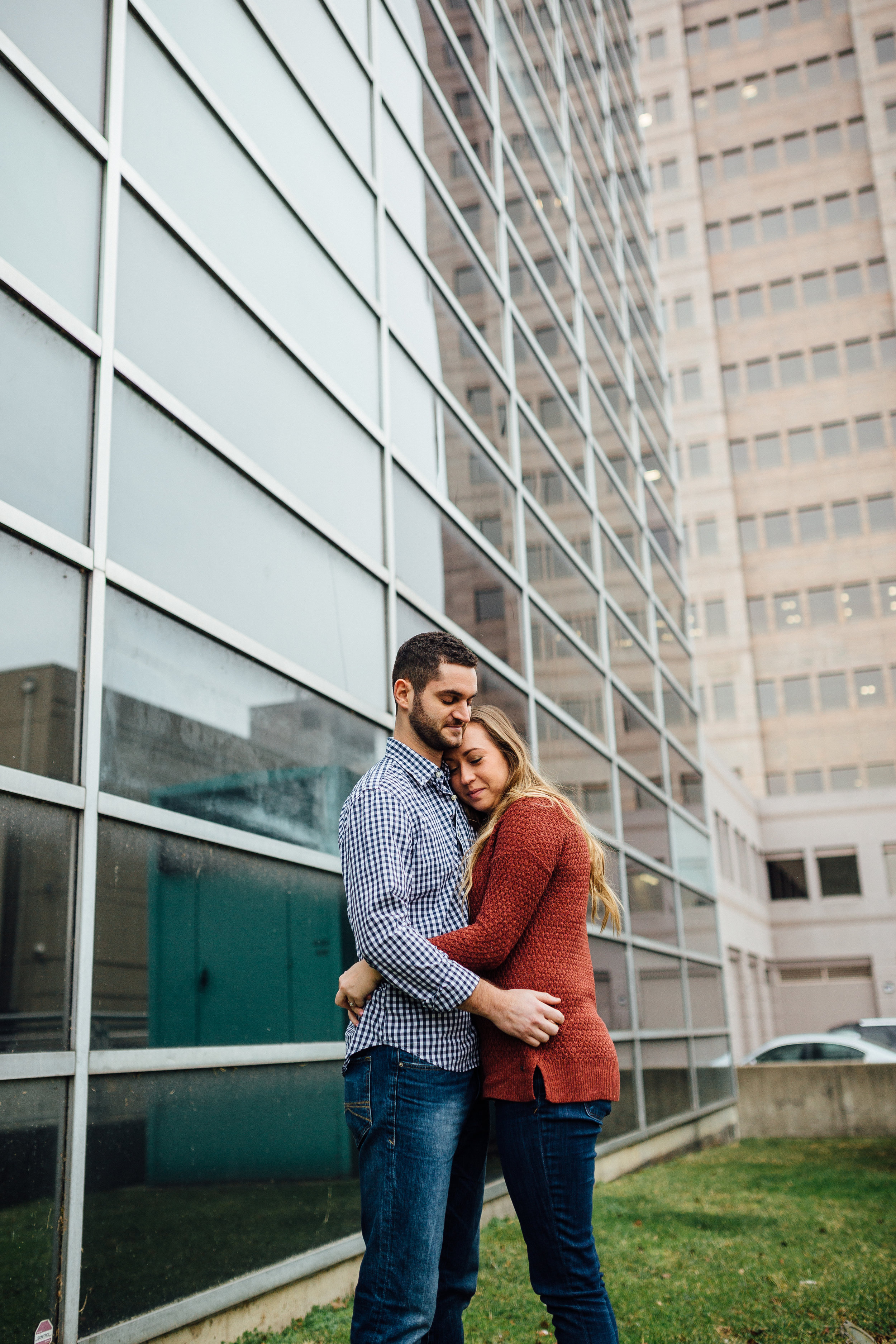 Kyle & Jess Engaged - Corrie Mick Photography-5.jpg