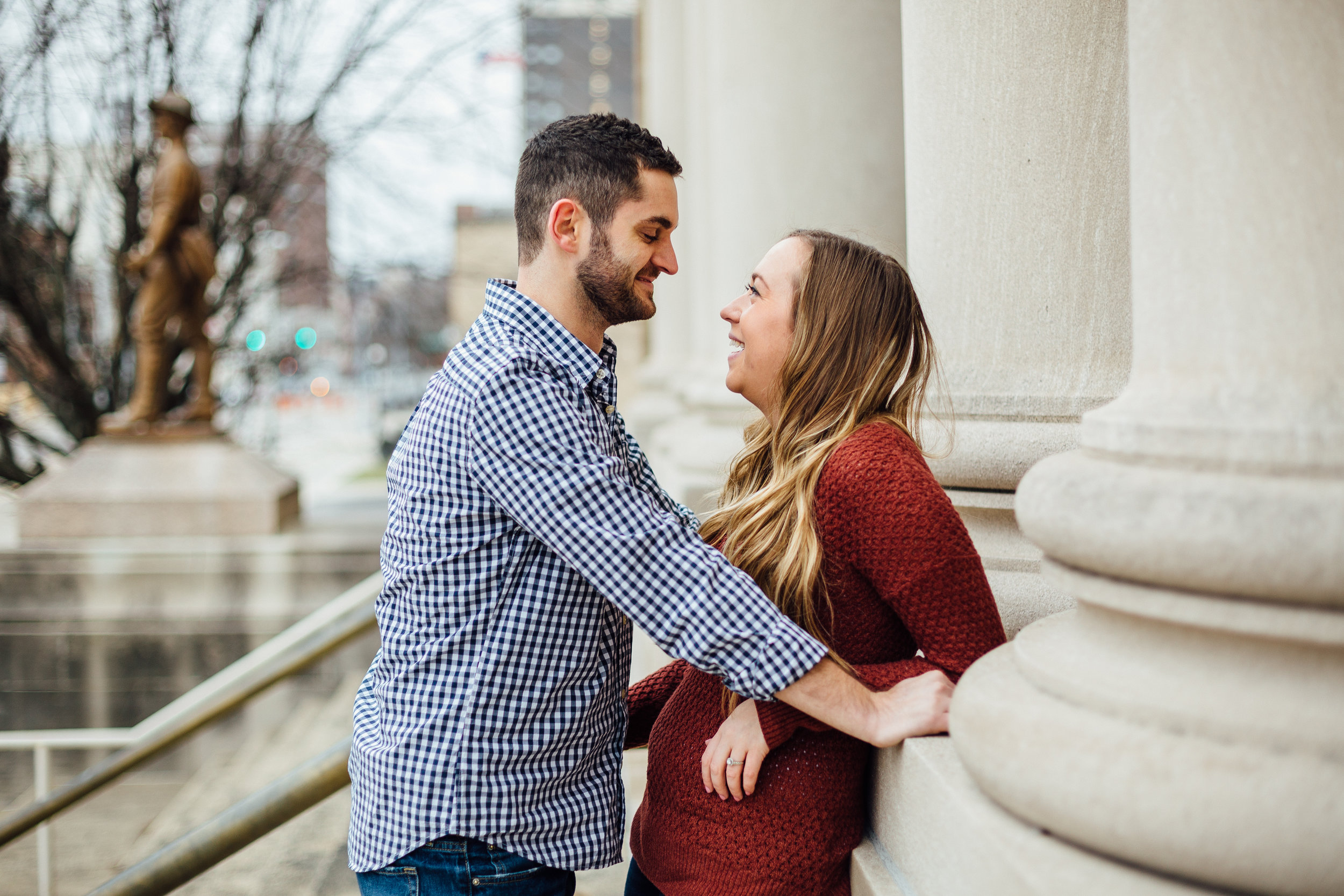 Kyle & Jess Engaged - Corrie Mick Photography-28.jpg