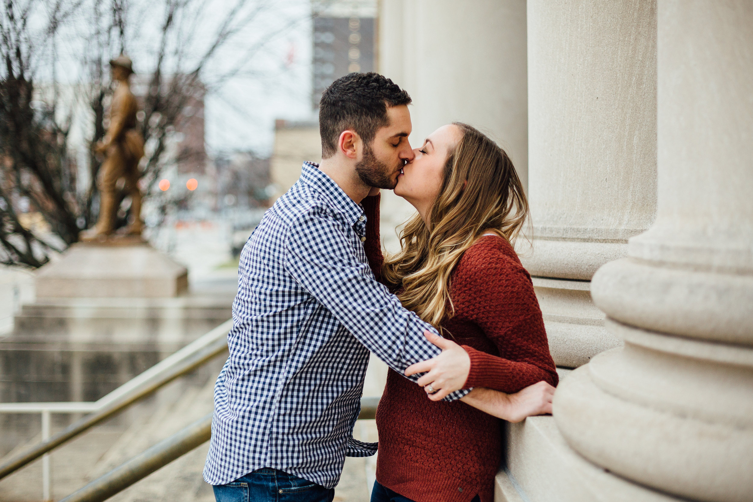 Kyle & Jess Engaged - Corrie Mick Photography-29.jpg
