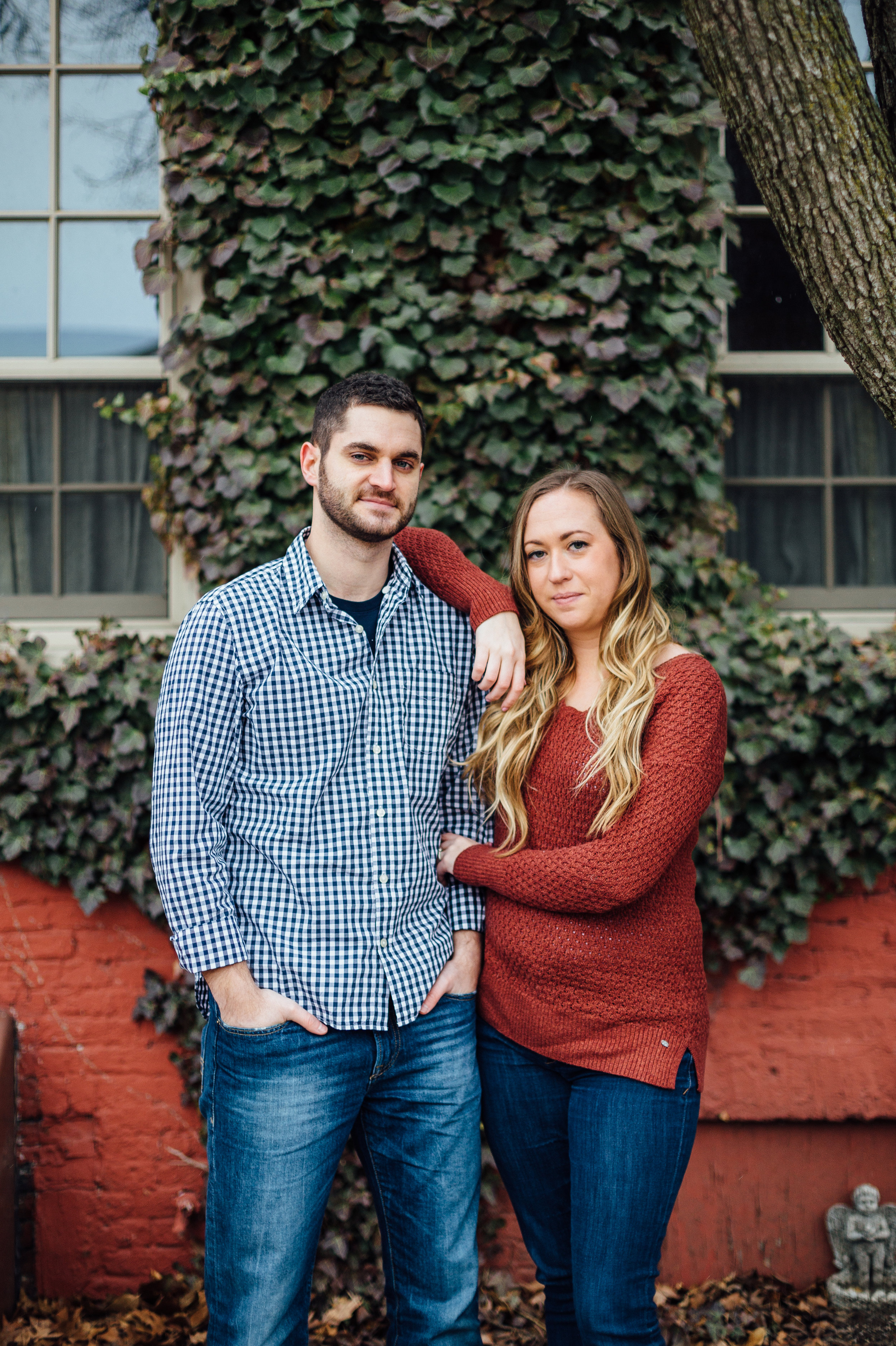 Kyle & Jess Engaged - Corrie Mick Photography-31.jpg