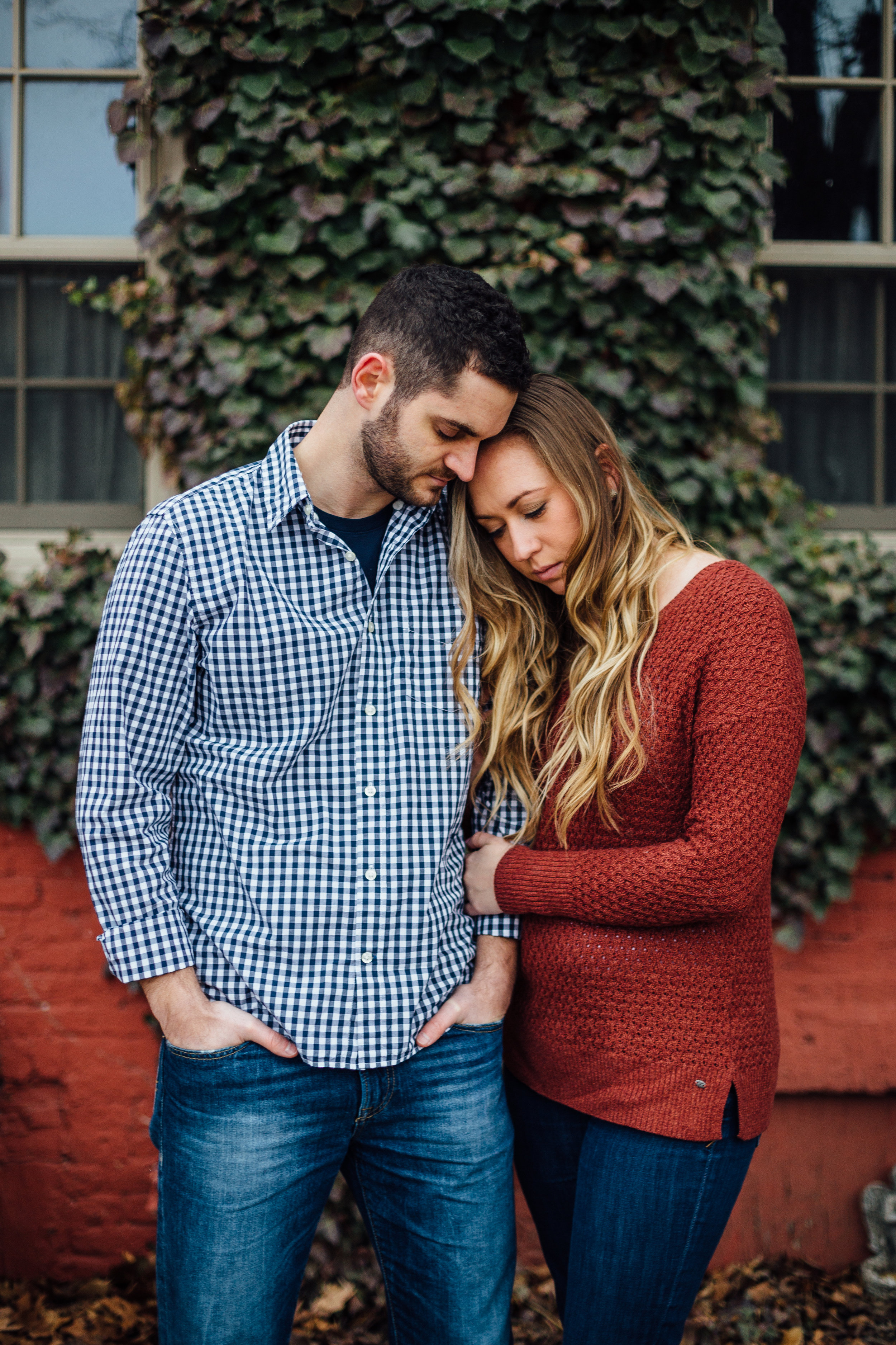 Kyle & Jess Engaged - Corrie Mick Photography-33.jpg