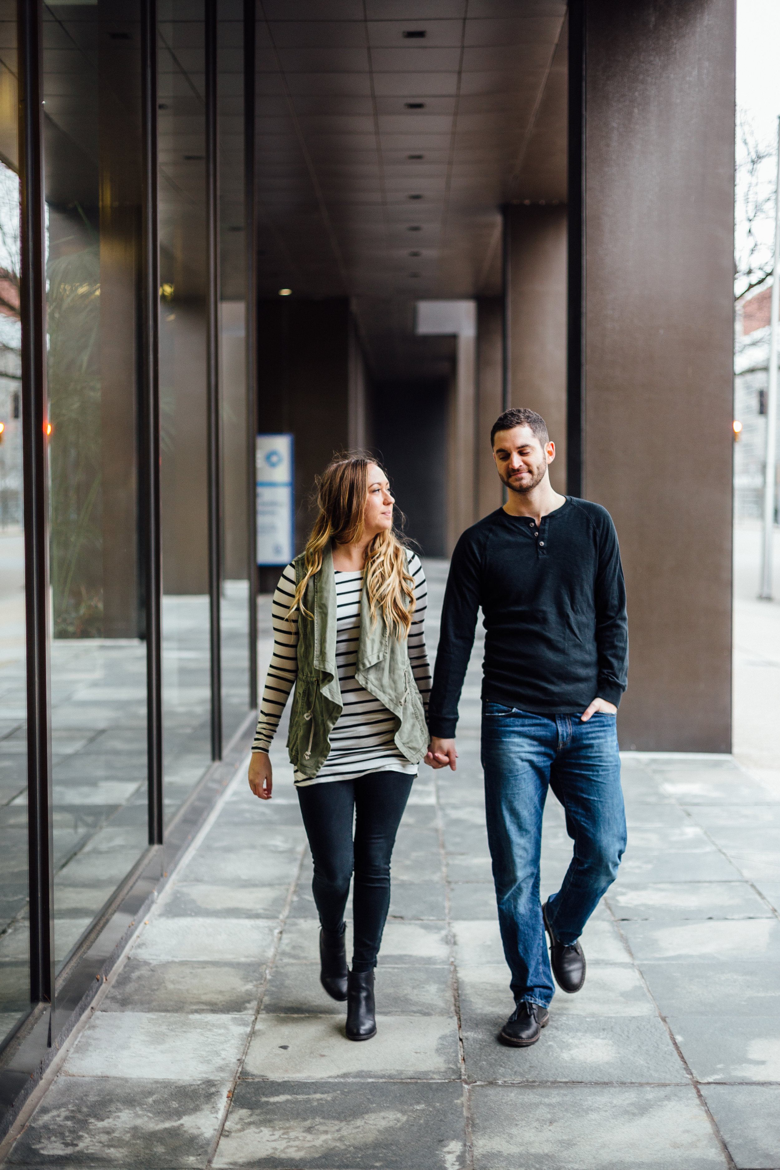 Kyle & Jess Engaged - Corrie Mick Photography-45.jpg