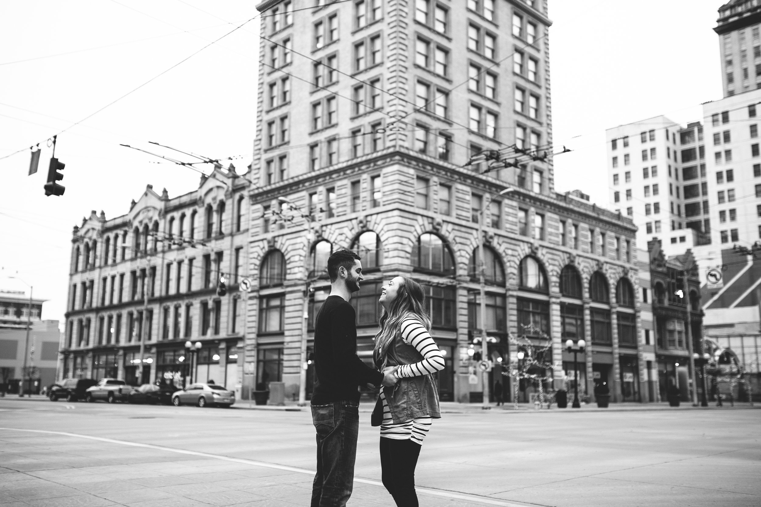 Kyle & Jess Engaged - Corrie Mick Photography-63.jpg